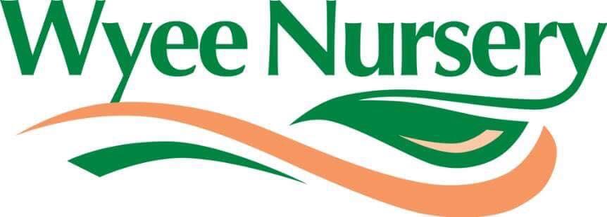 nursery sponsor.jpg