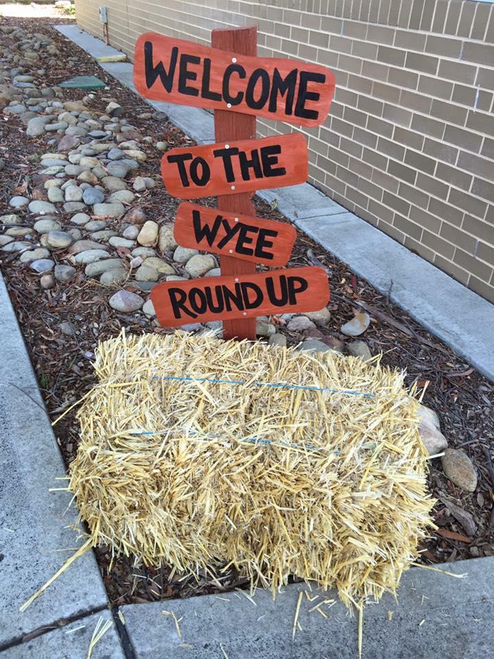 Welcome to WRU hay.jpg