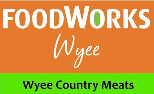 Foodworks Wyee Logo.jpg