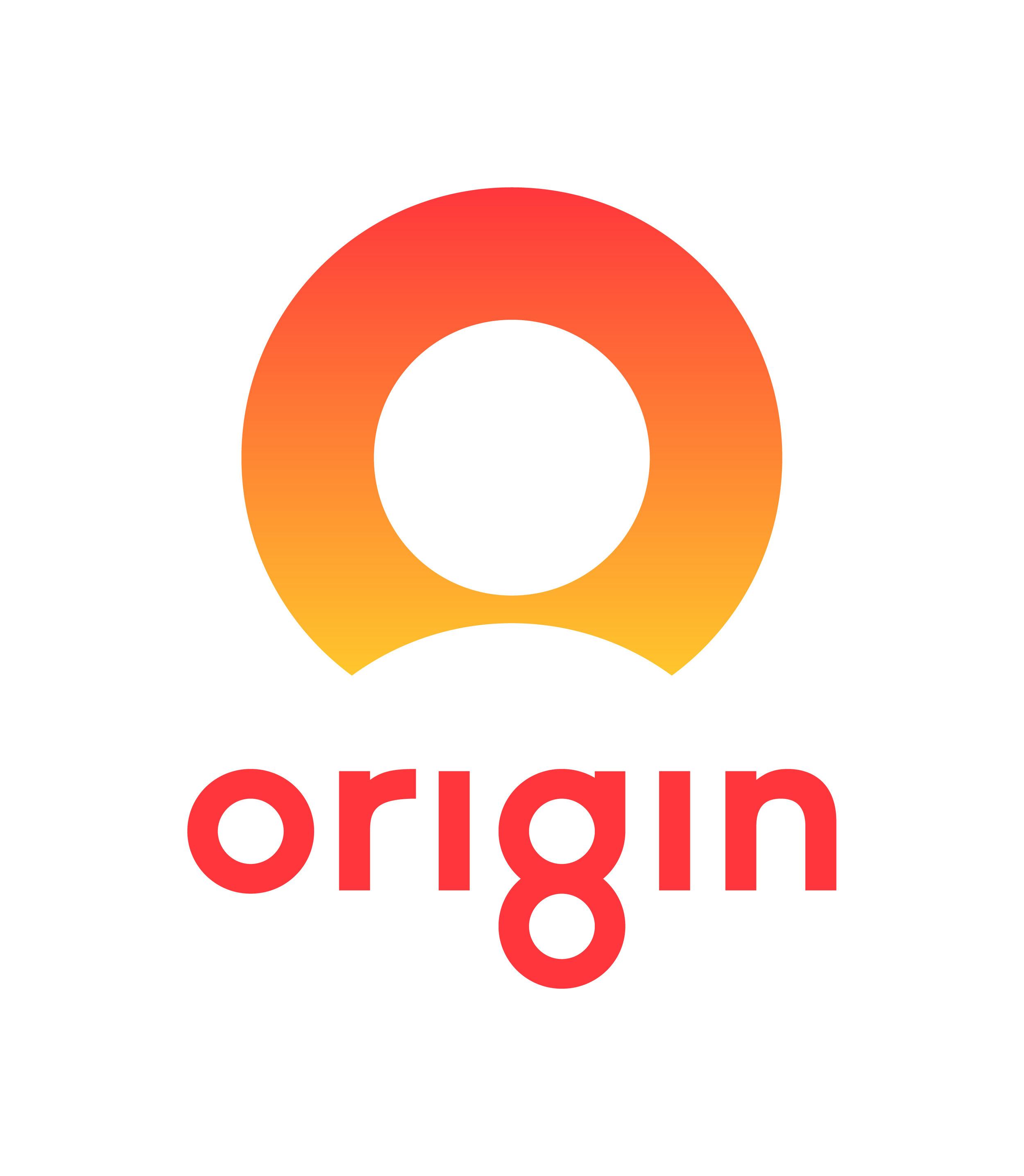 Origin_Logo_Primary_TAB_RGB.JPG
