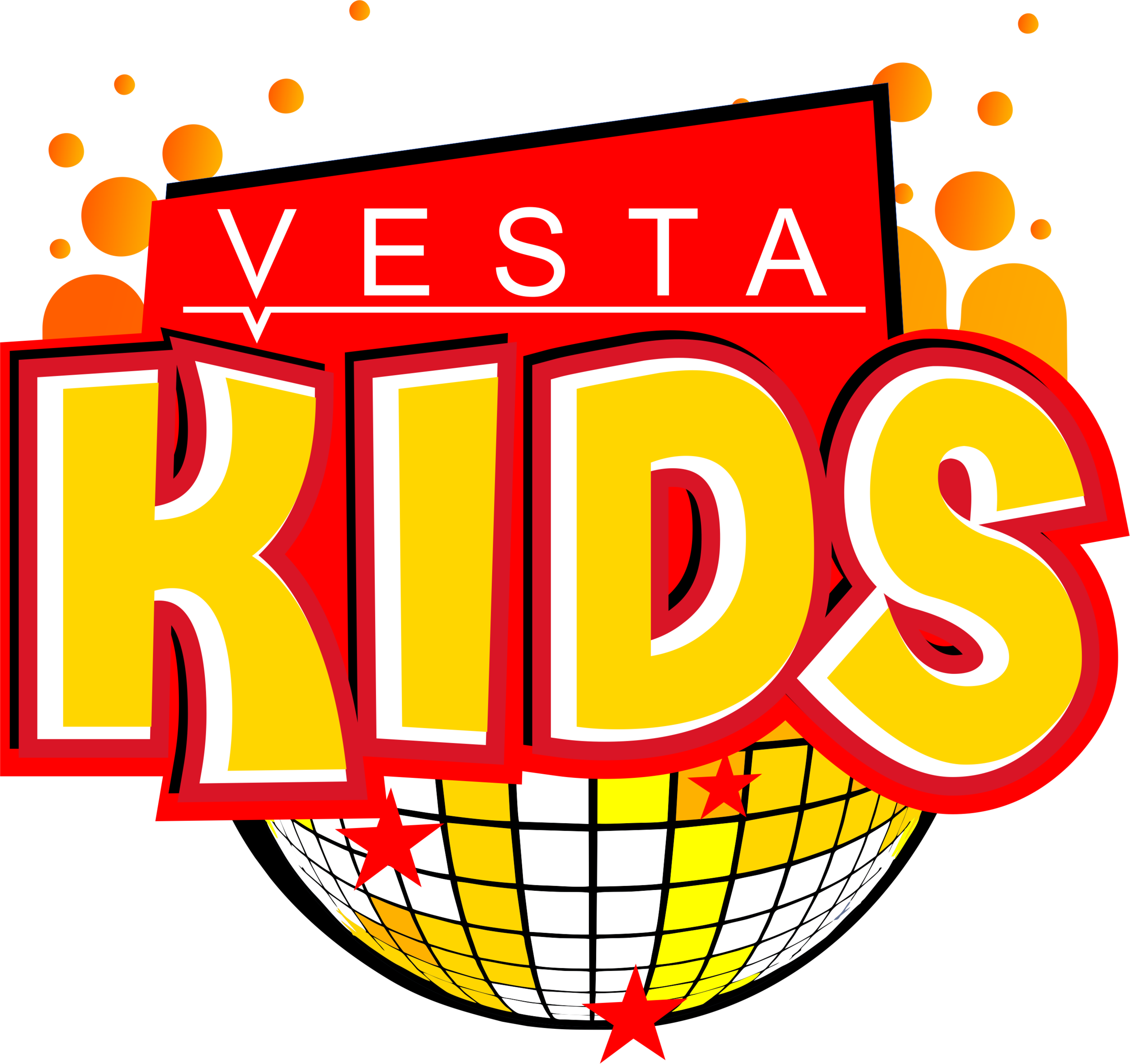 Vesta Kids.png