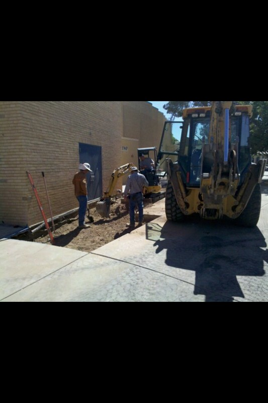 marana jr high concrete removal.jpg