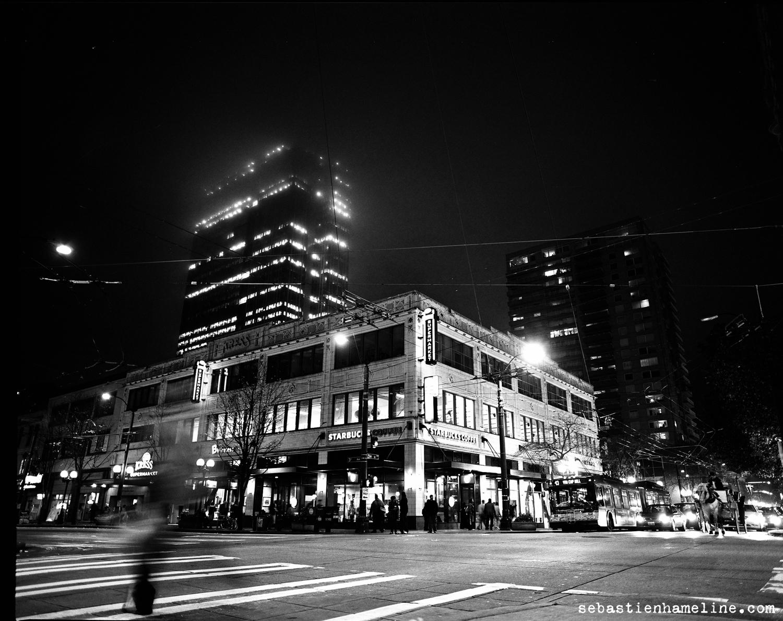 Misty Seattle.jpg