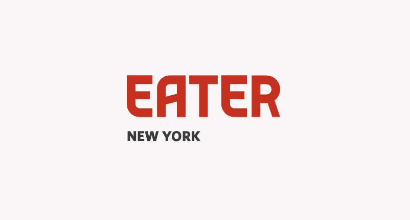 eaterBest Restaurants of 2019 so far - June 2019