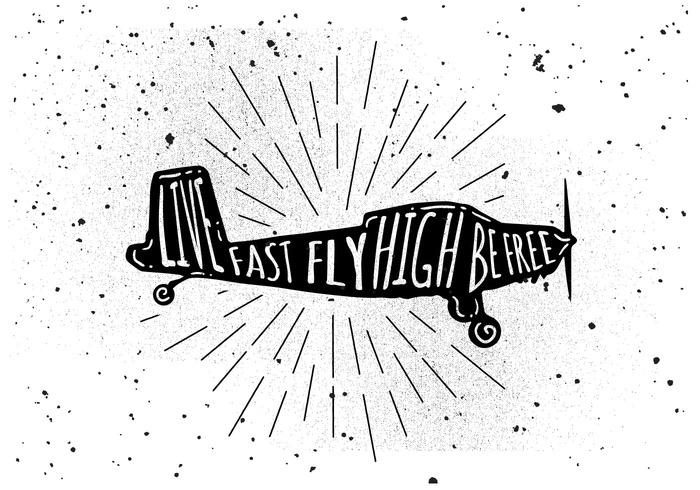 free-hand-drawn-airplane-background-vector.jpg