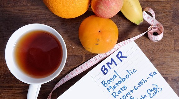 Tuned-In-Parents-Top-5-Ways-to-Boost-Your-Metabolism-for-Healthy-Weight-Loss-BMR-e1506462259206.jpg