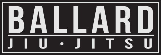 ballard-bjj-logo.jpg