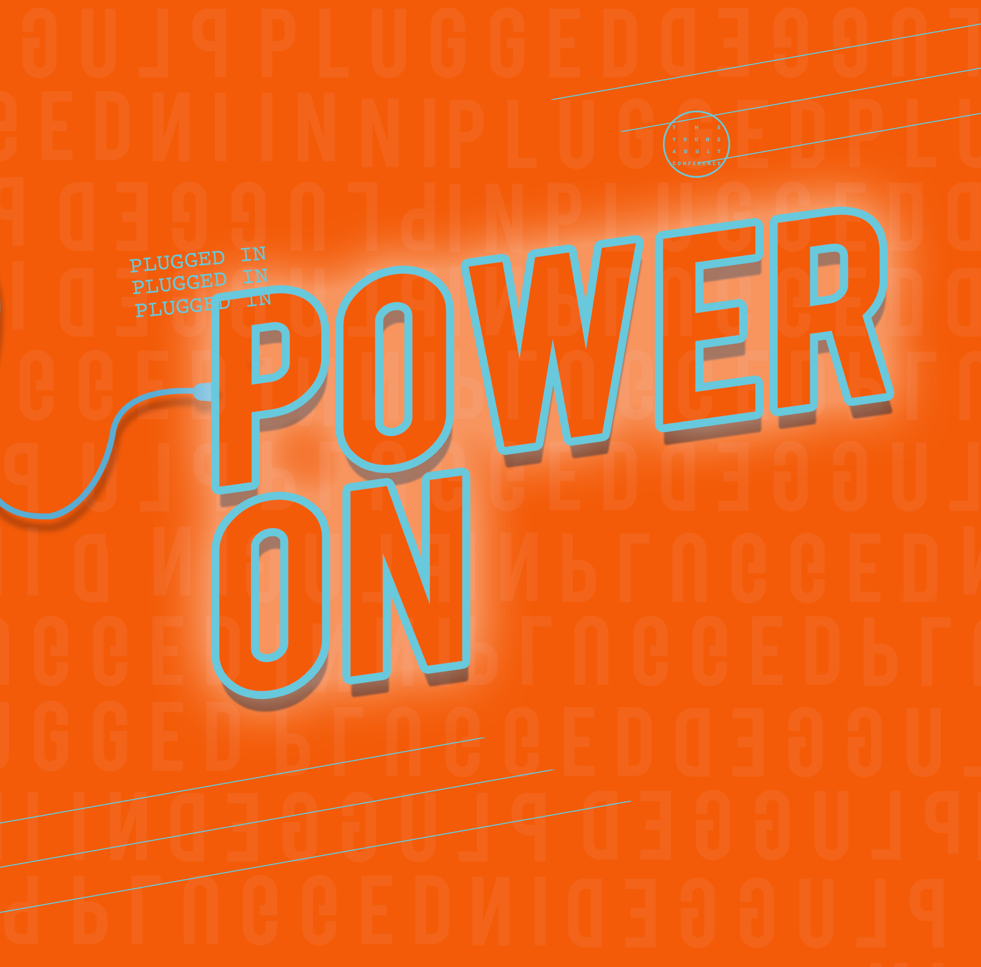 Power On.jpg
