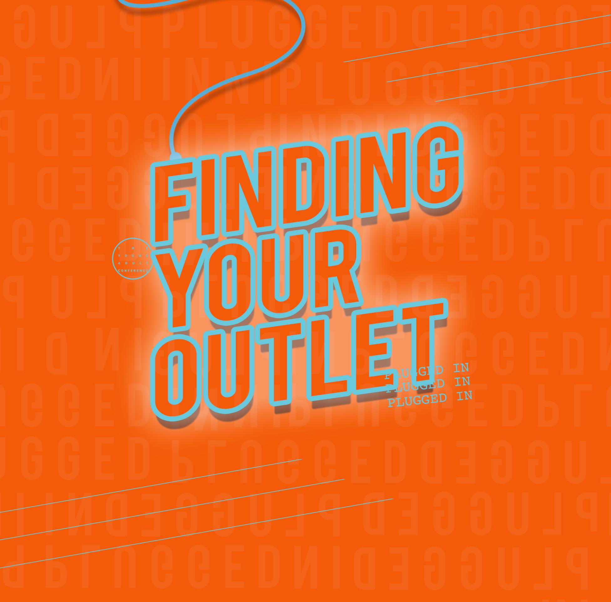 Find Outlet.jpg