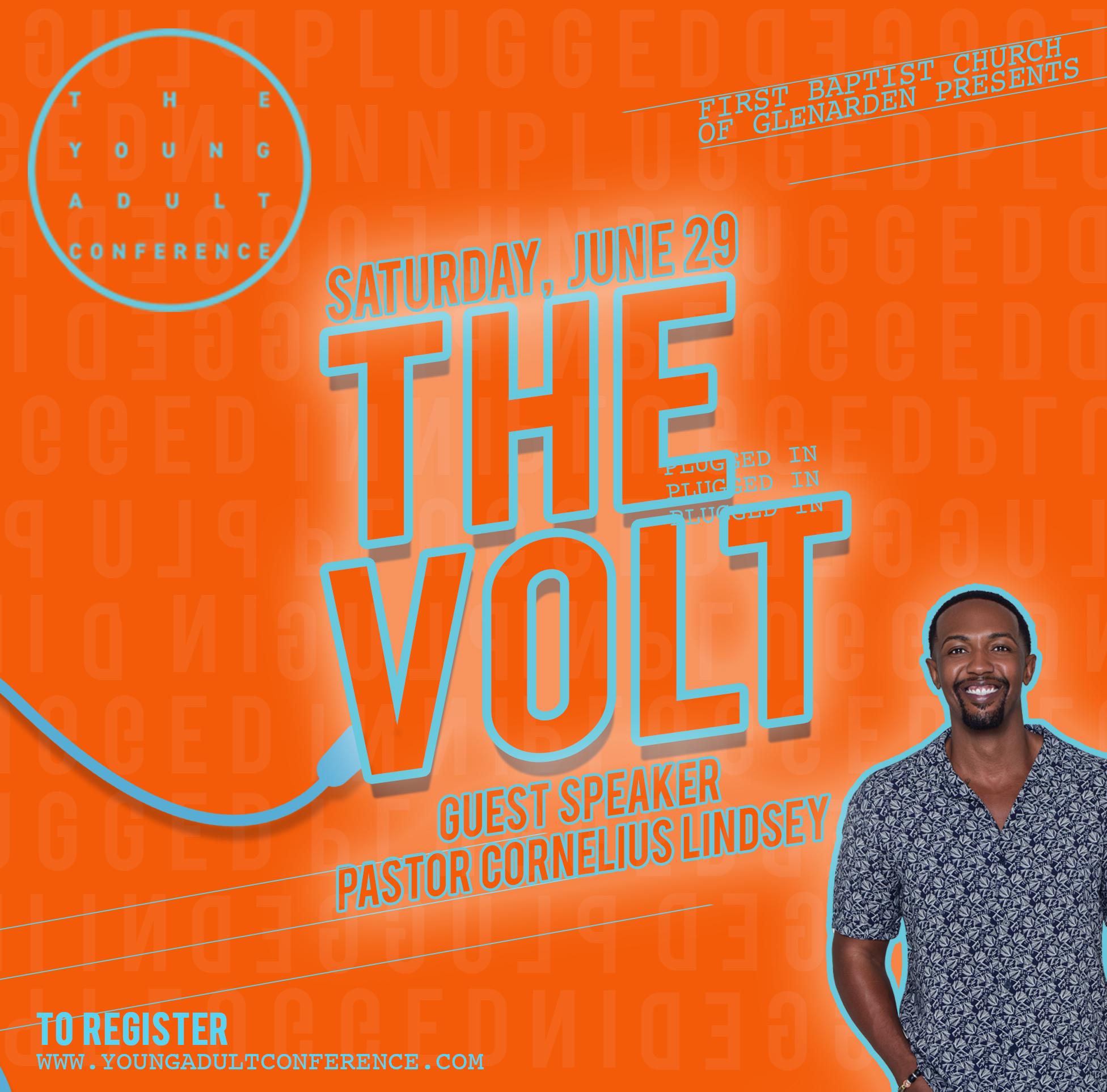 The Volt - C Lindsey.jpg