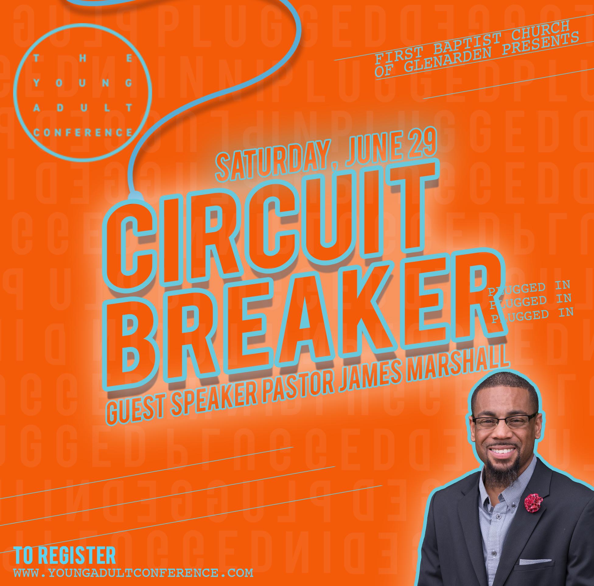 Circuit Breaker - J Marshall.jpg