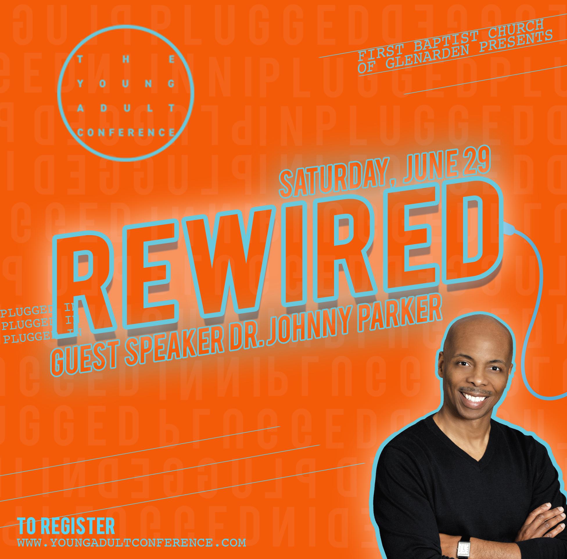 Rewired - J Parker.jpg