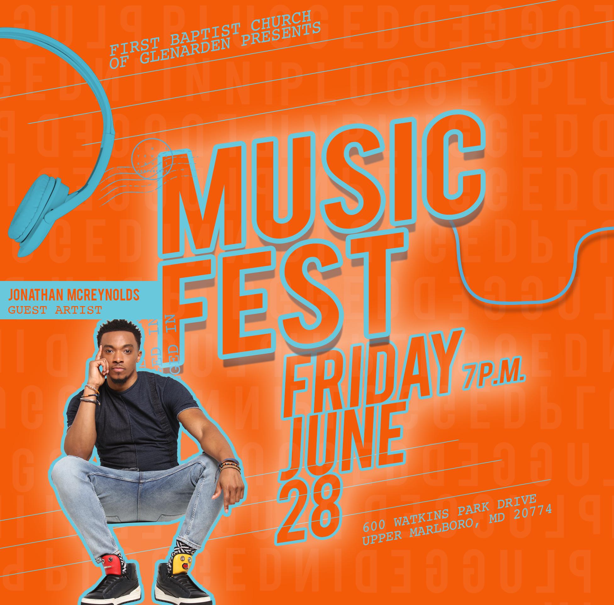 Music Fest.jpg