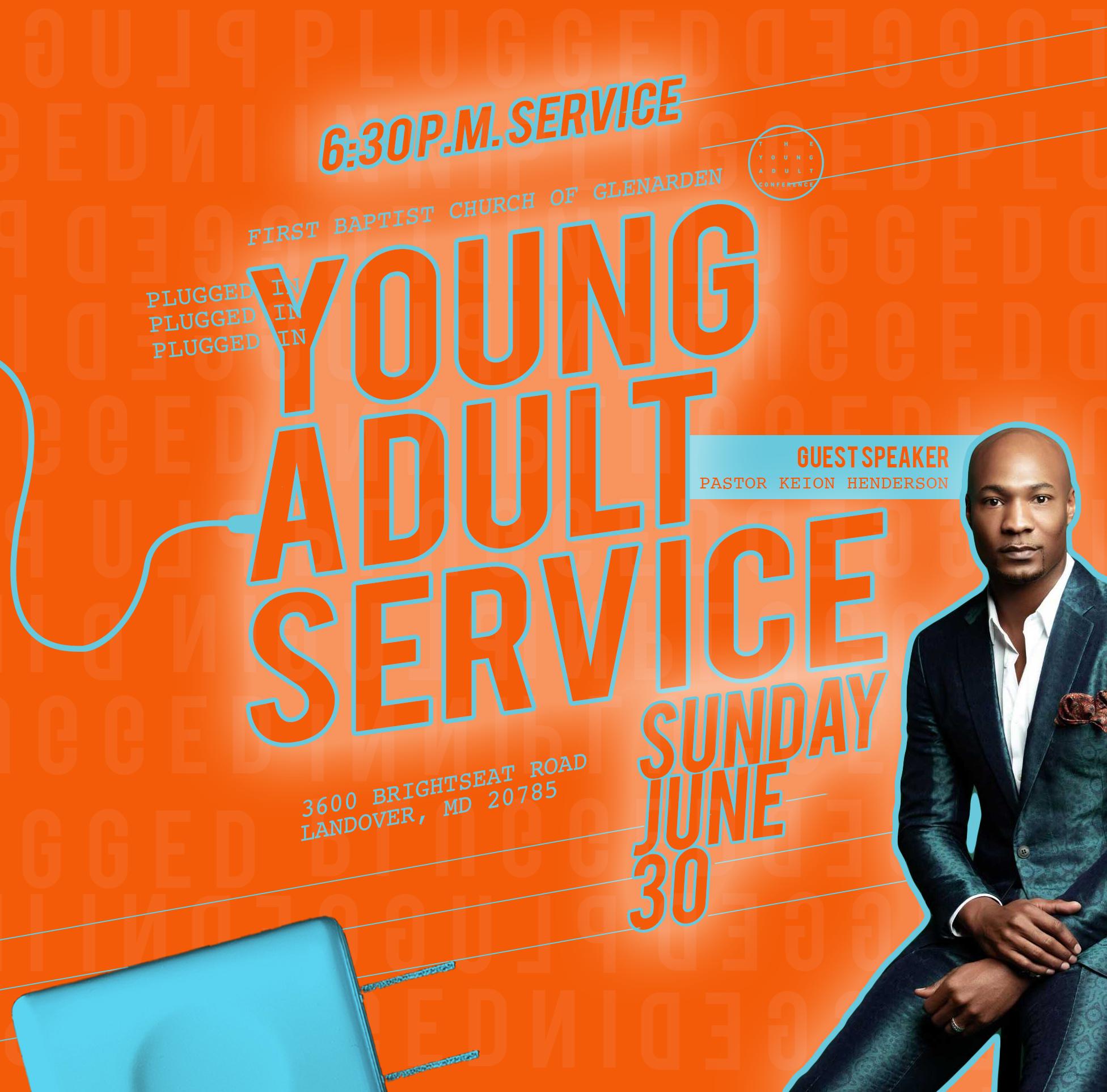 YA Service 630.jpg