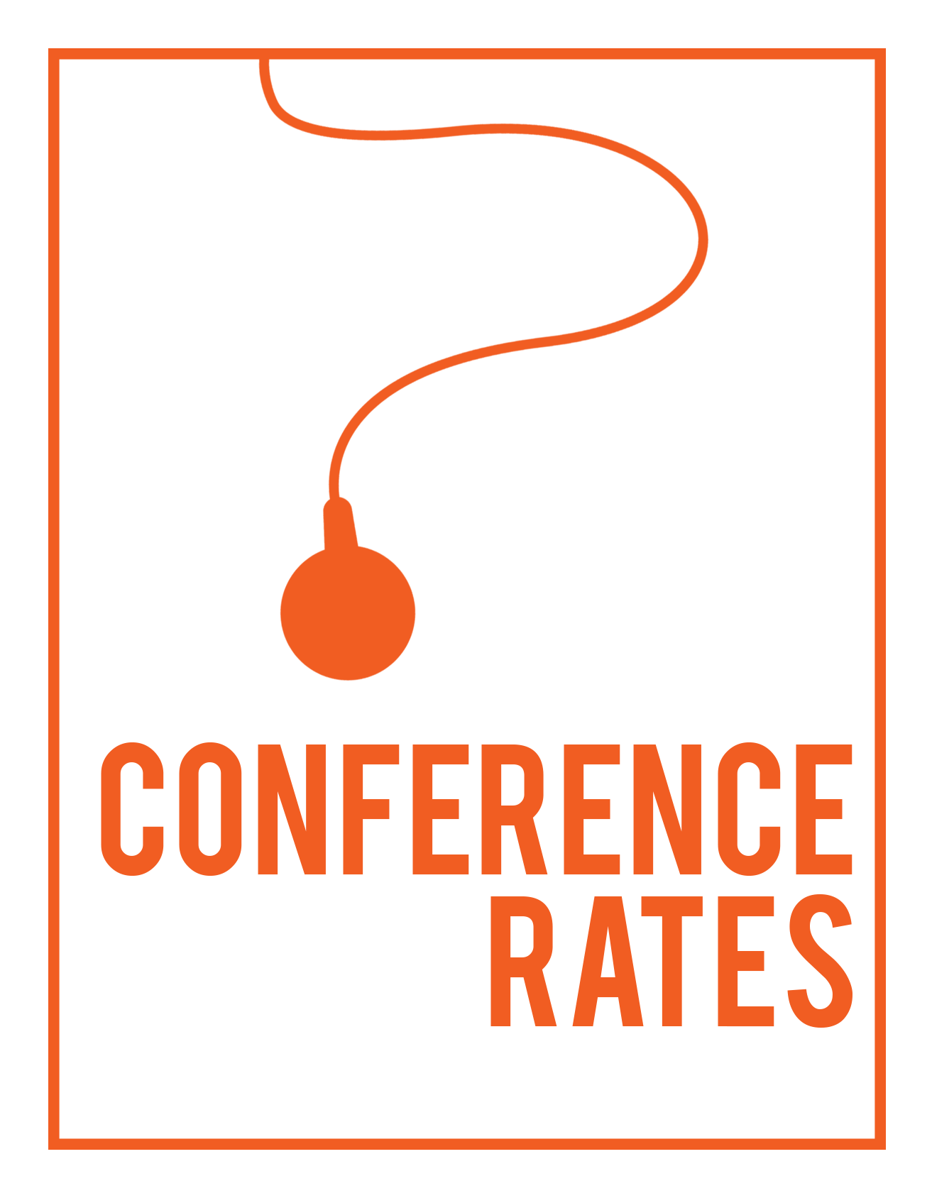 Rates.png