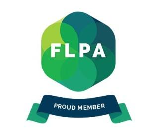 FLPA-logo-300x278.jpg