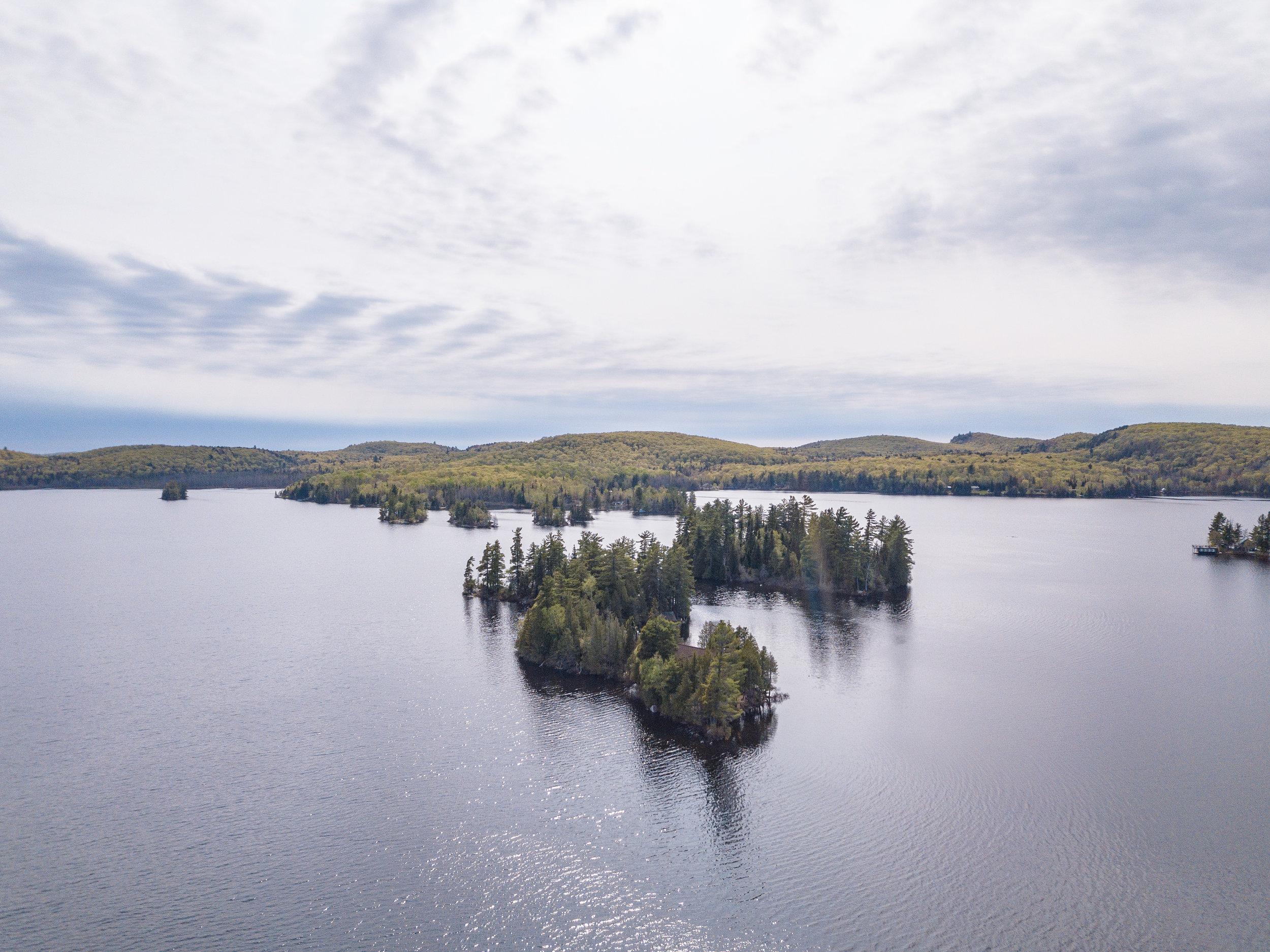 Kawa Lake-Island-1.jpg