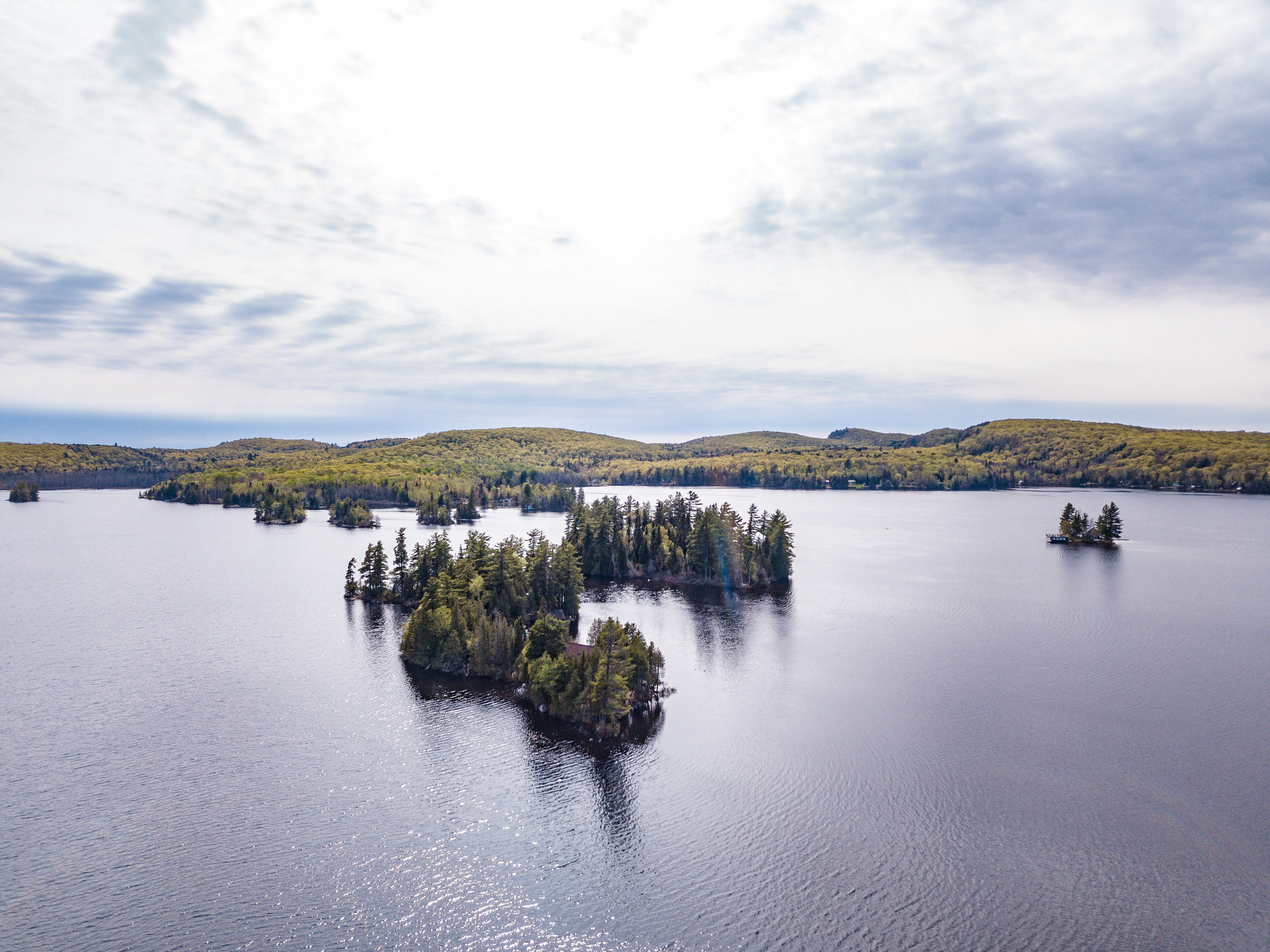 Kawa Lake-Island-2.jpg