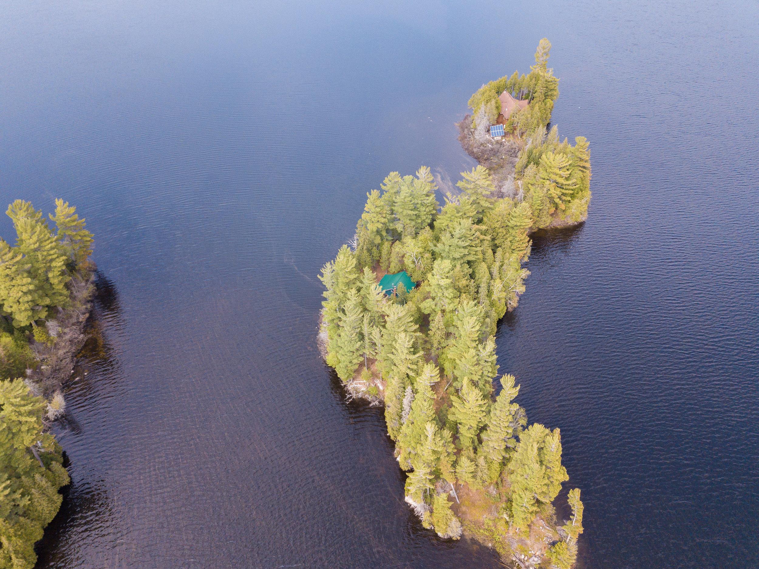 Kawa Lake-Island-3.jpg