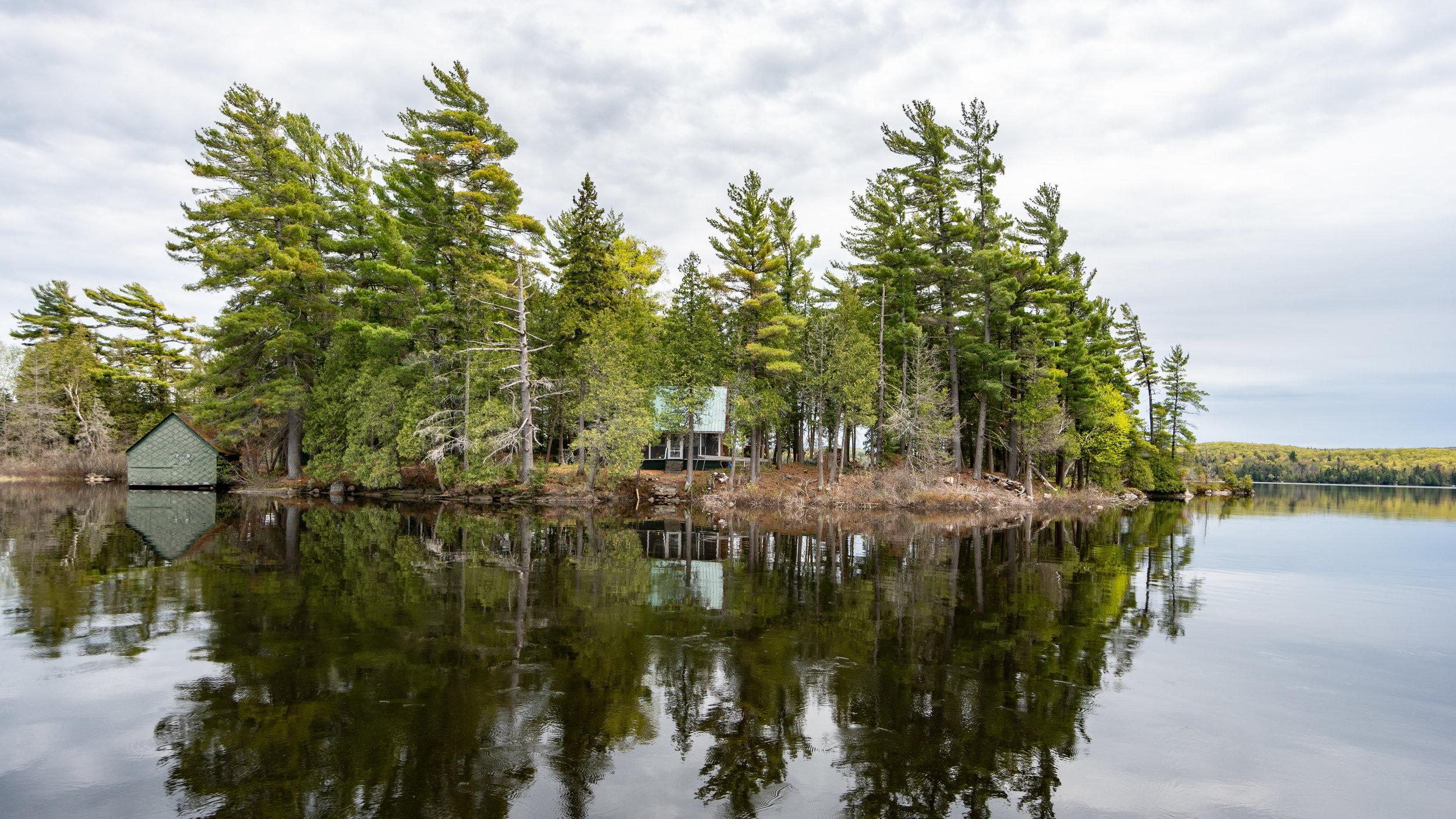 Kawayaymog Lake-Exteriors-2.jpg