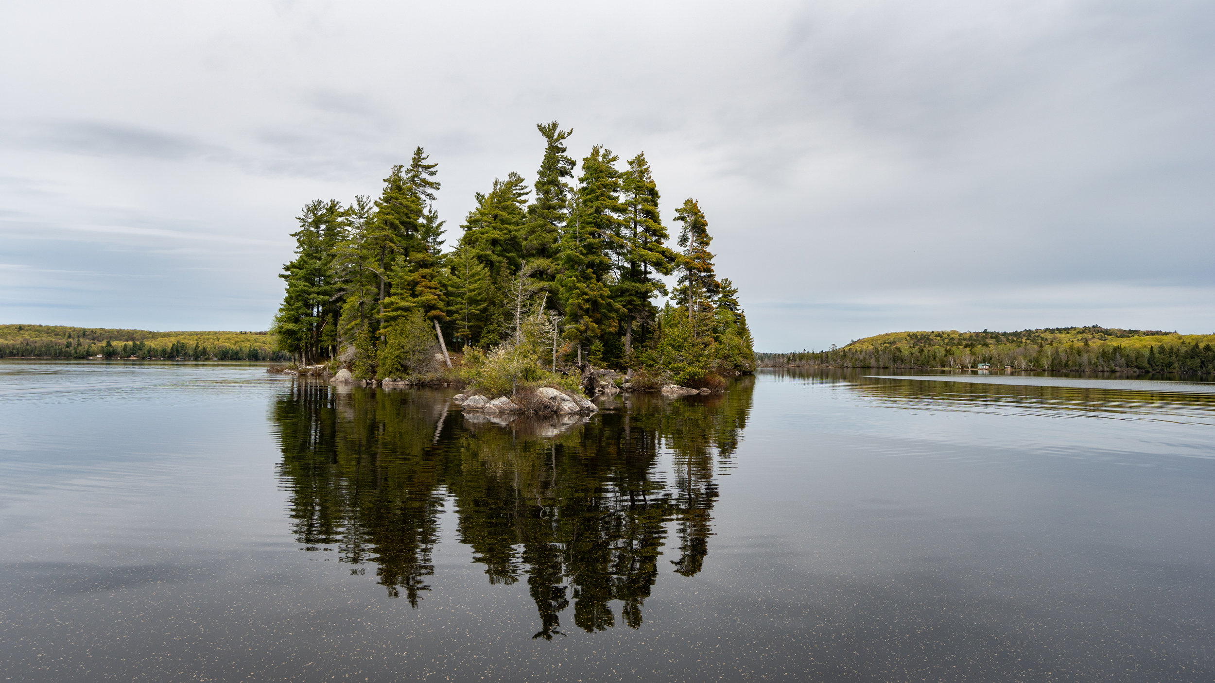 Kawayaymog Lake-Exteriors-4.jpg