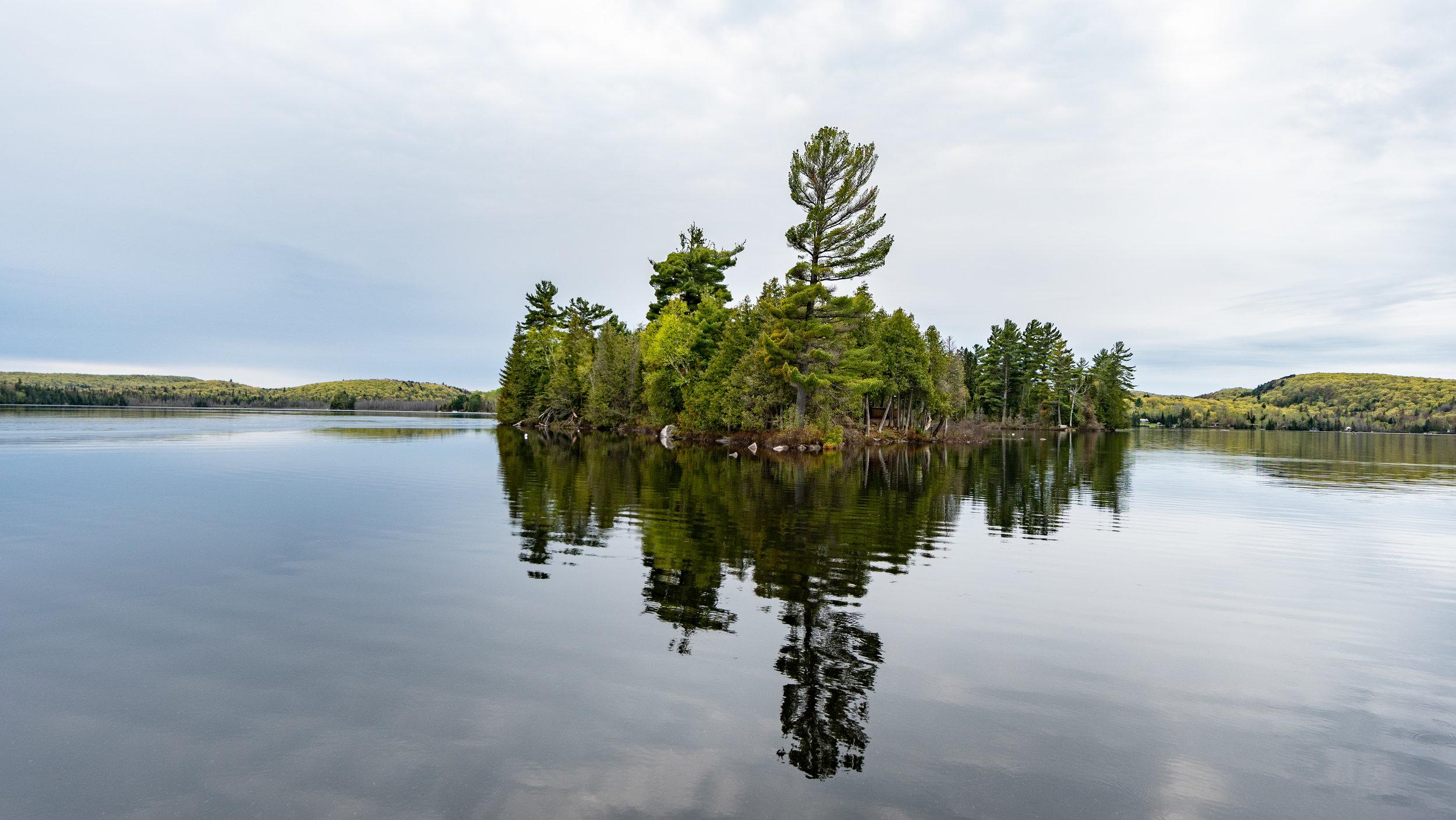 Kawayaymog Lake-Exteriors-5.jpg