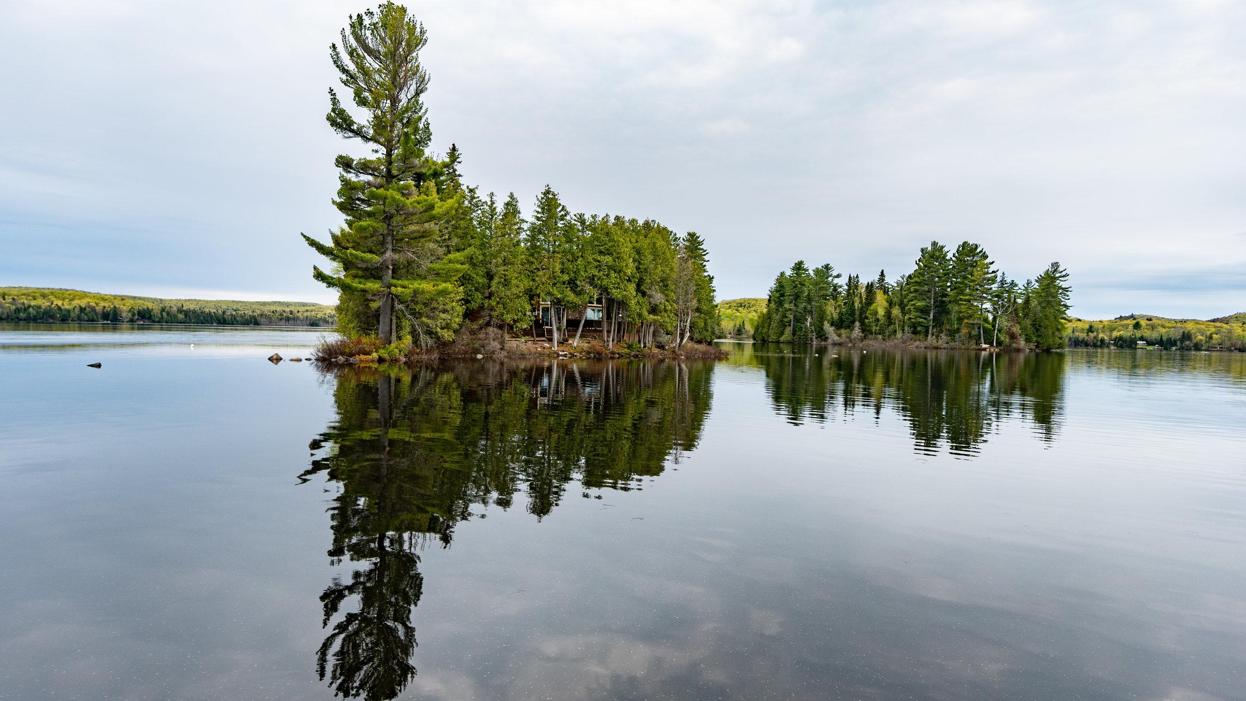 Kawayaymog Lake-Exteriors-6.jpg