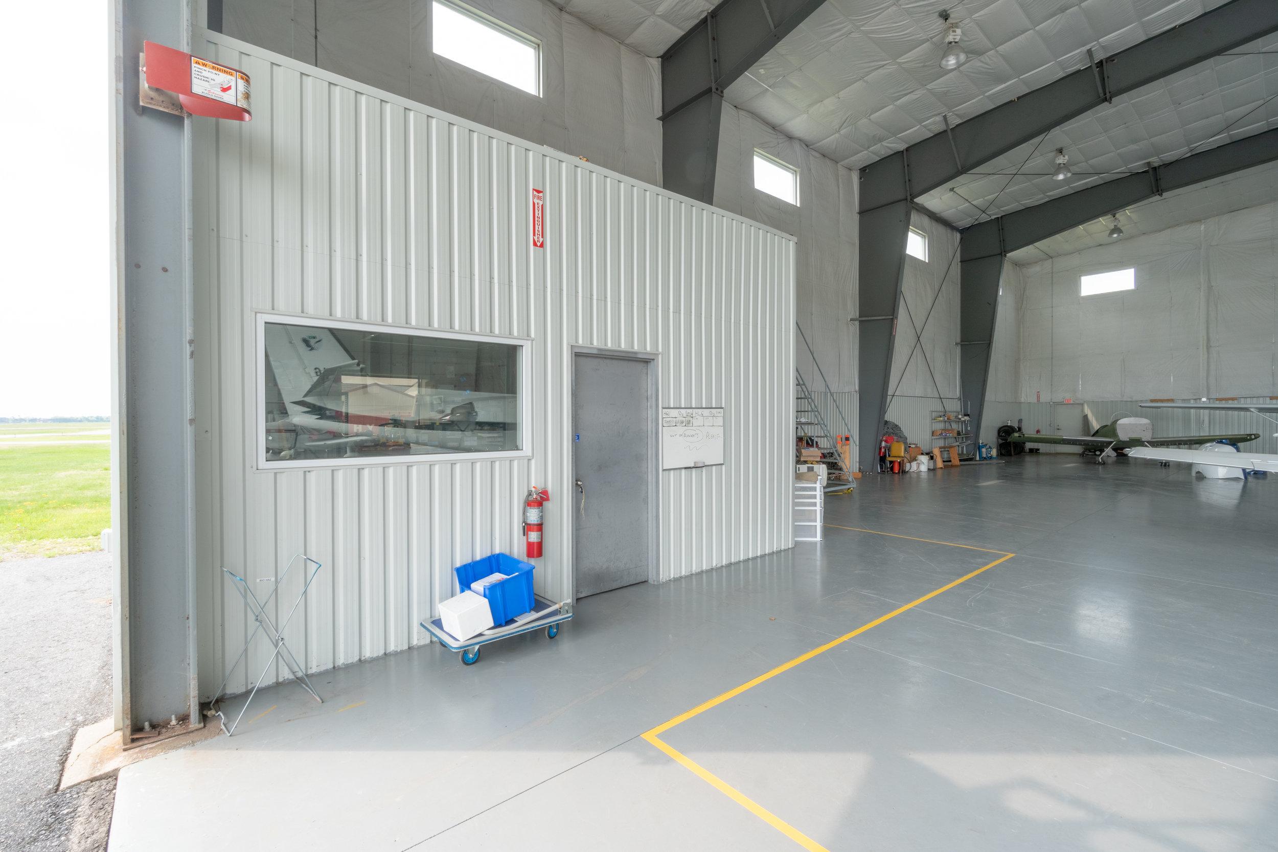 WOODSIDE-AIRPORT HANGER-6.jpg