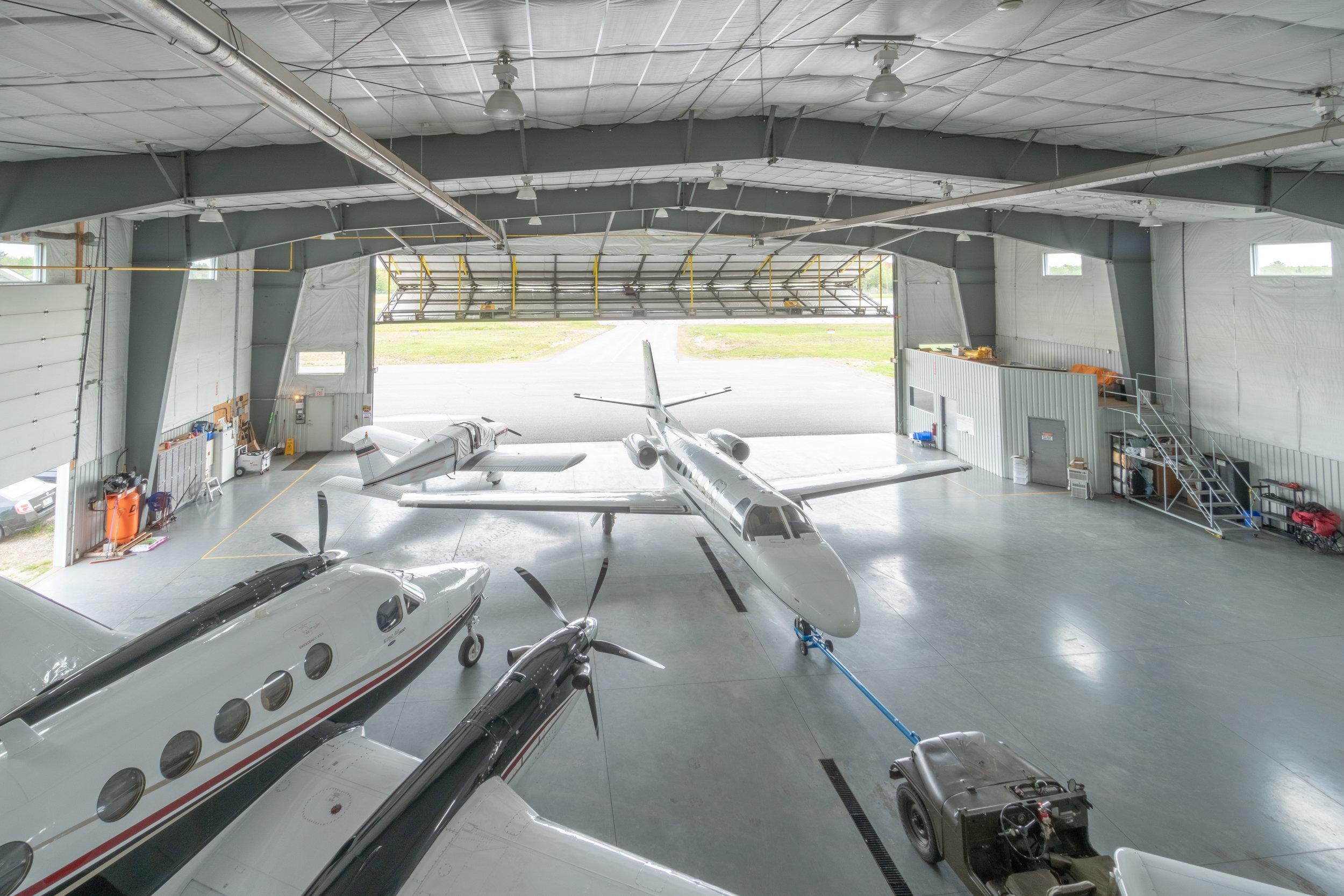 WOODSIDE-AIRPORT HANGER-10.jpg