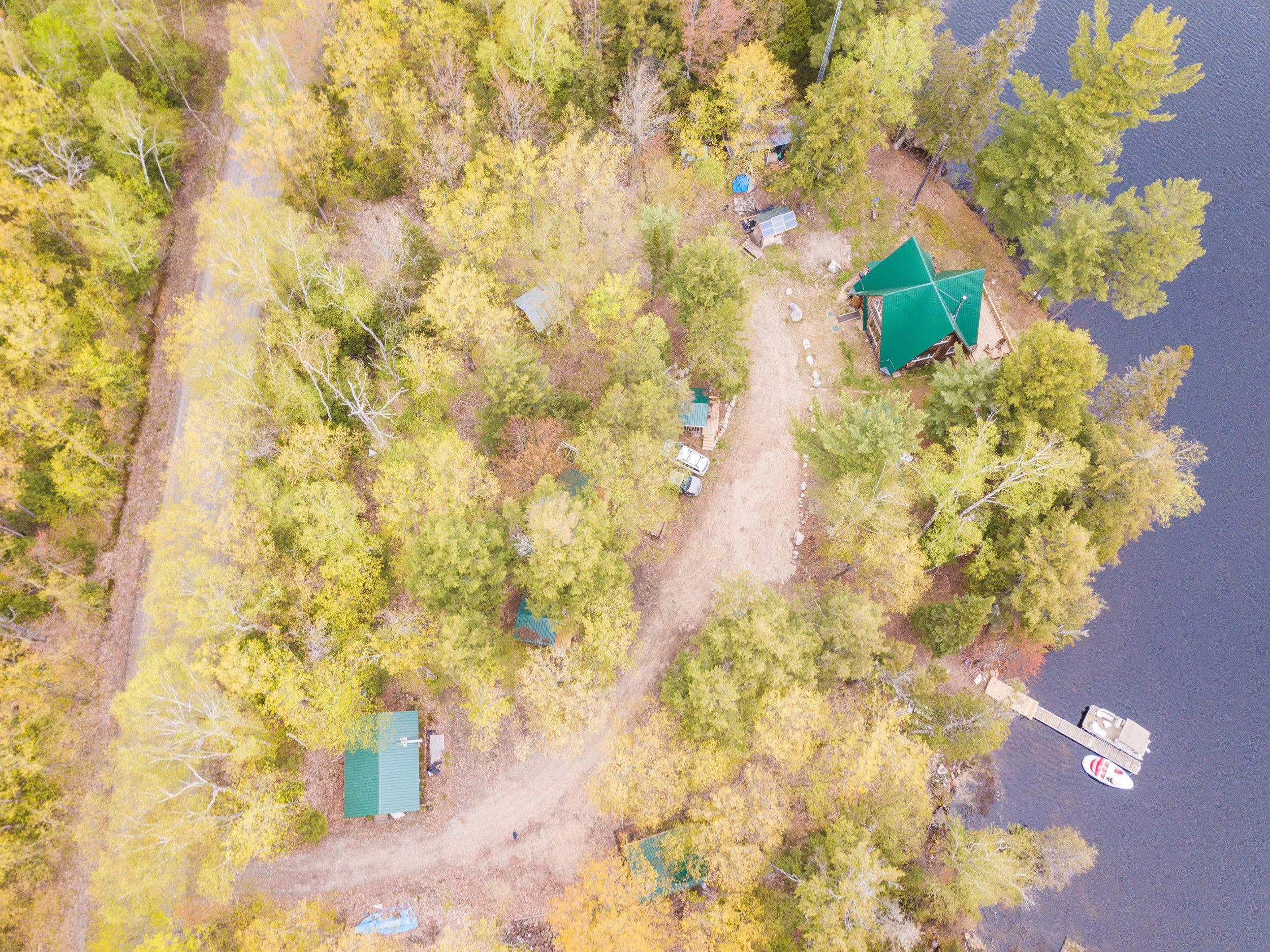 Kawa Lake-Mainland-16.jpg