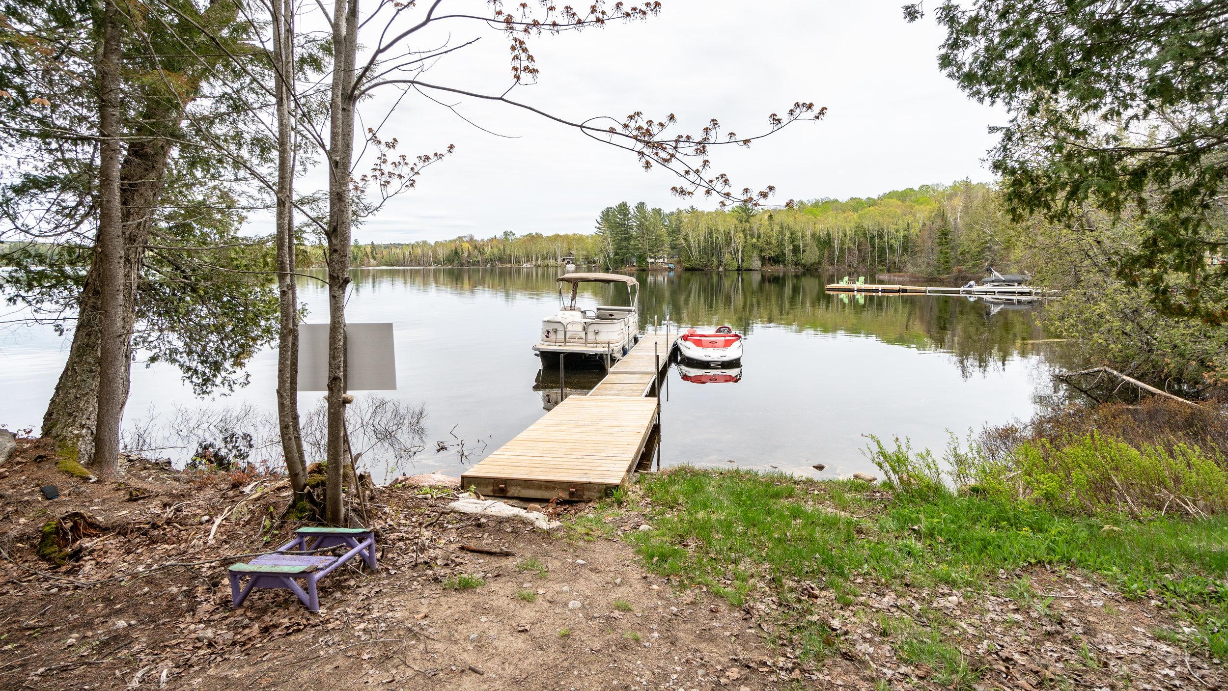 Kawayaymog Lake-Mainland-DOCK.jpg