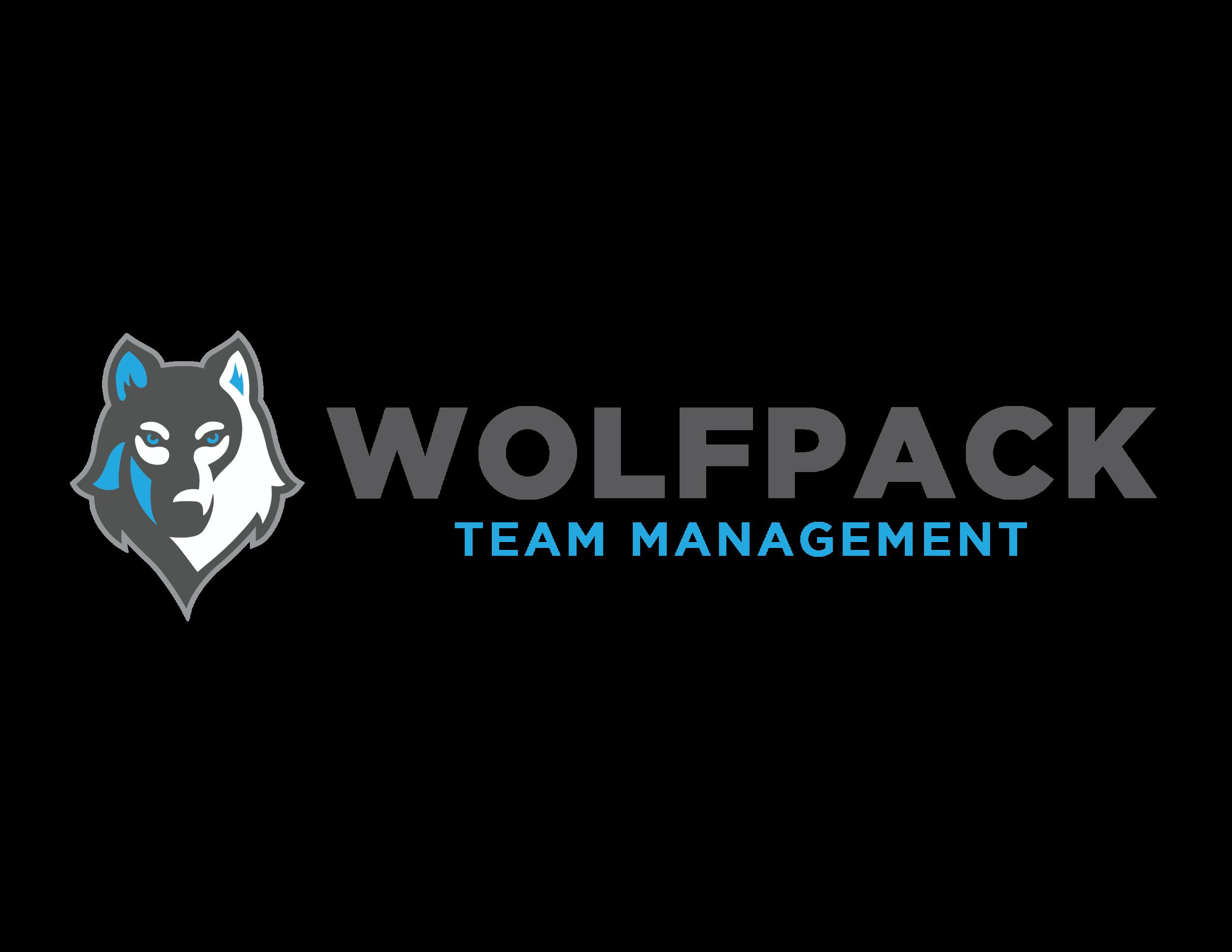 WolfpackTeamLOGO-02.png