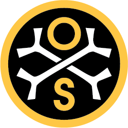 OS Logo for IG.png