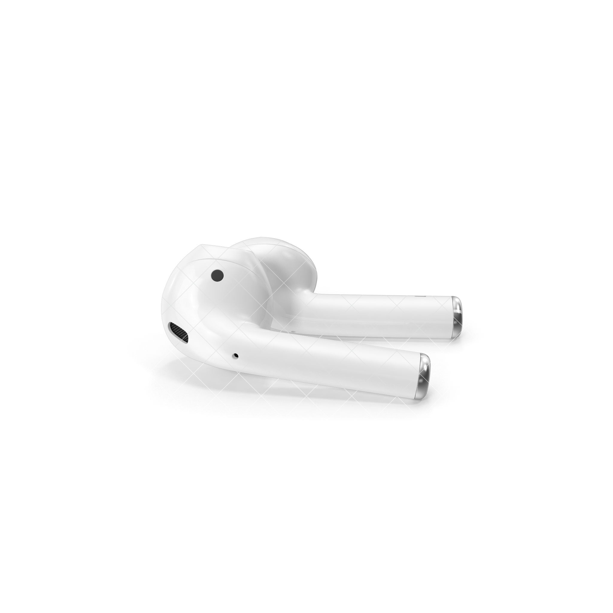 Apple AirPods.G10.watermarked.2k.png