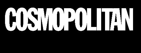 png-cosmopolitan--478.png