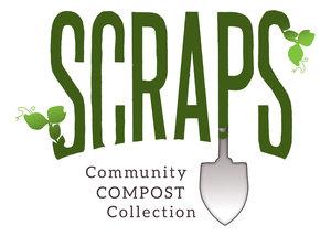 SCRAPS_LogoPlusTag.jpg