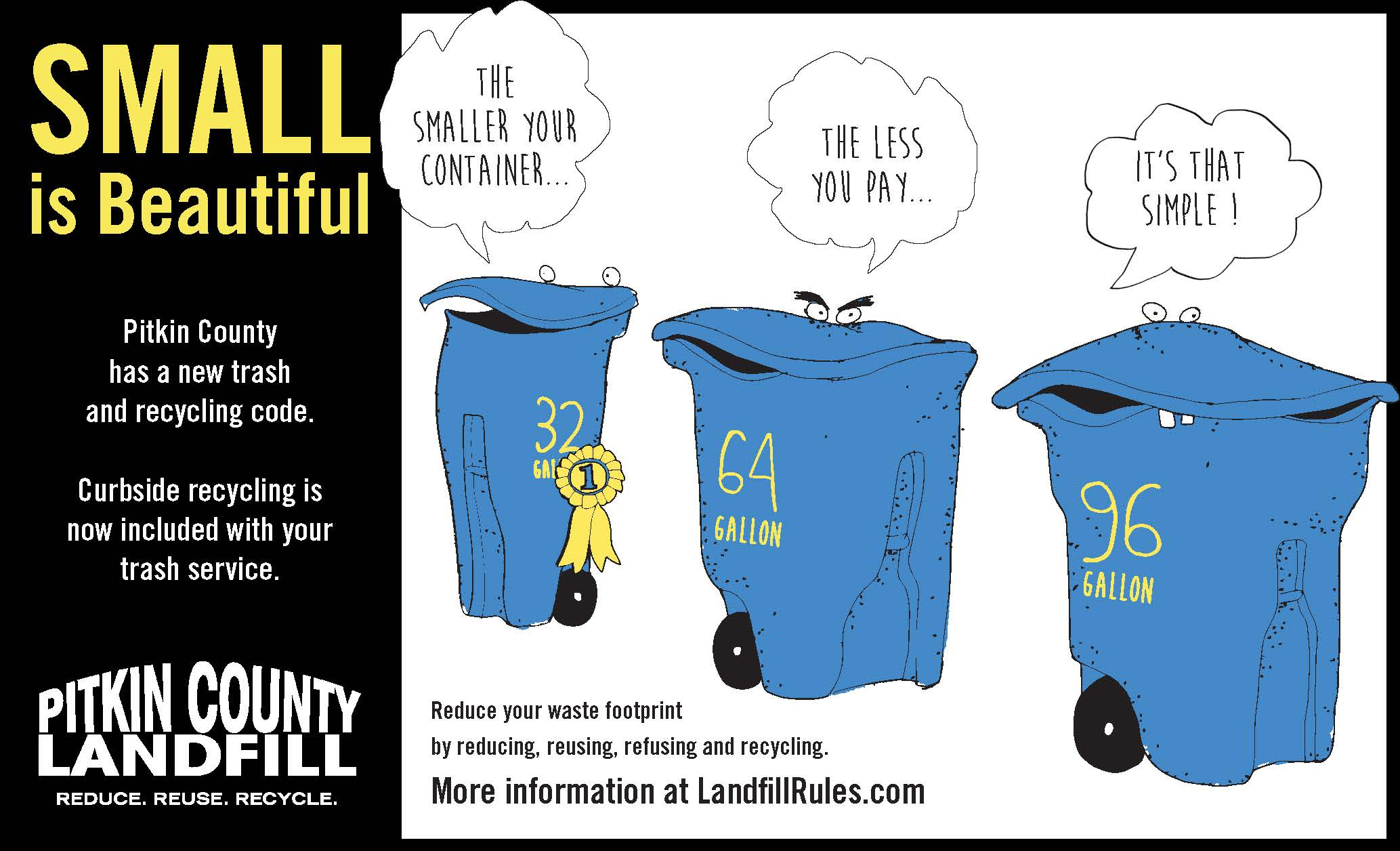 Pitco-Landfill-Half-ADN-021519-Small-is-Beautiful (1).jpg