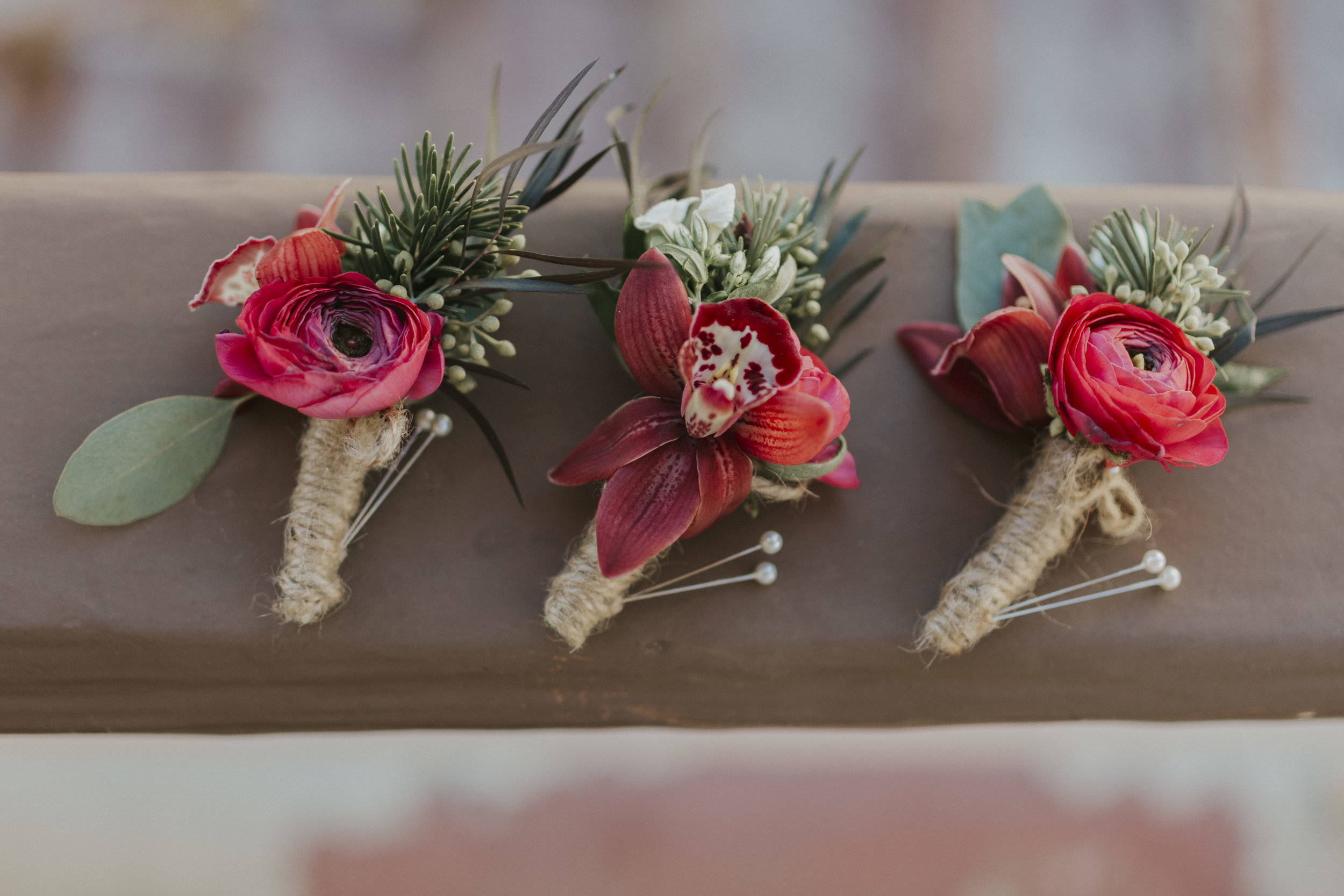 James + Christene Wedding  Big Creek CA  Canna Rix Photography-39.jpg