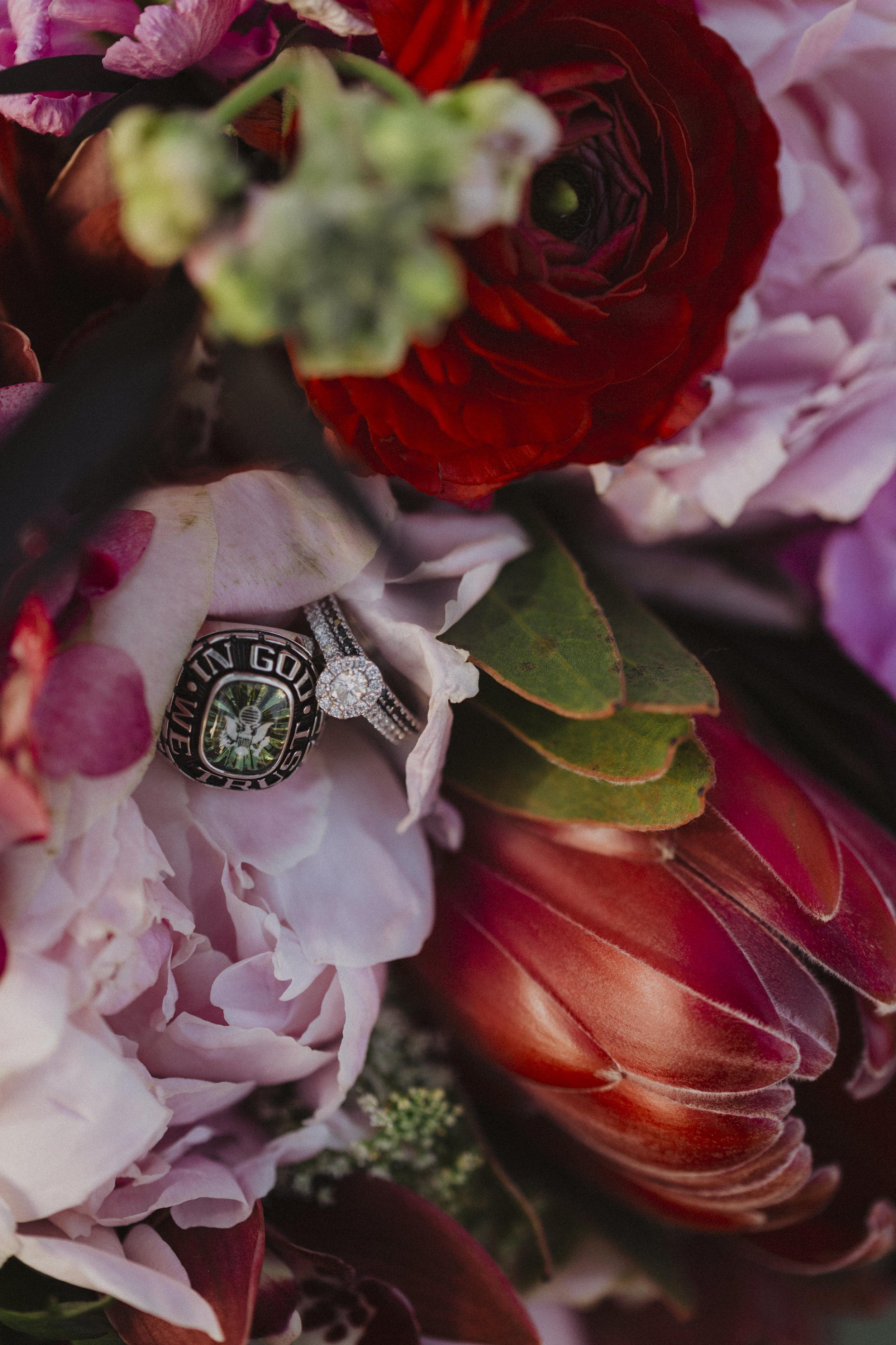 James + Christene Wedding  Big Creek CA  Canna Rix Photography-89.jpg