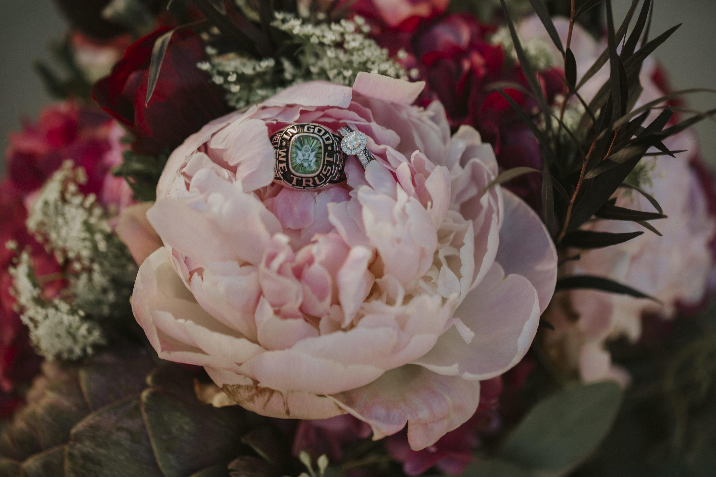 James + Christene Wedding  Big Creek CA  Canna Rix Photography-91.jpg