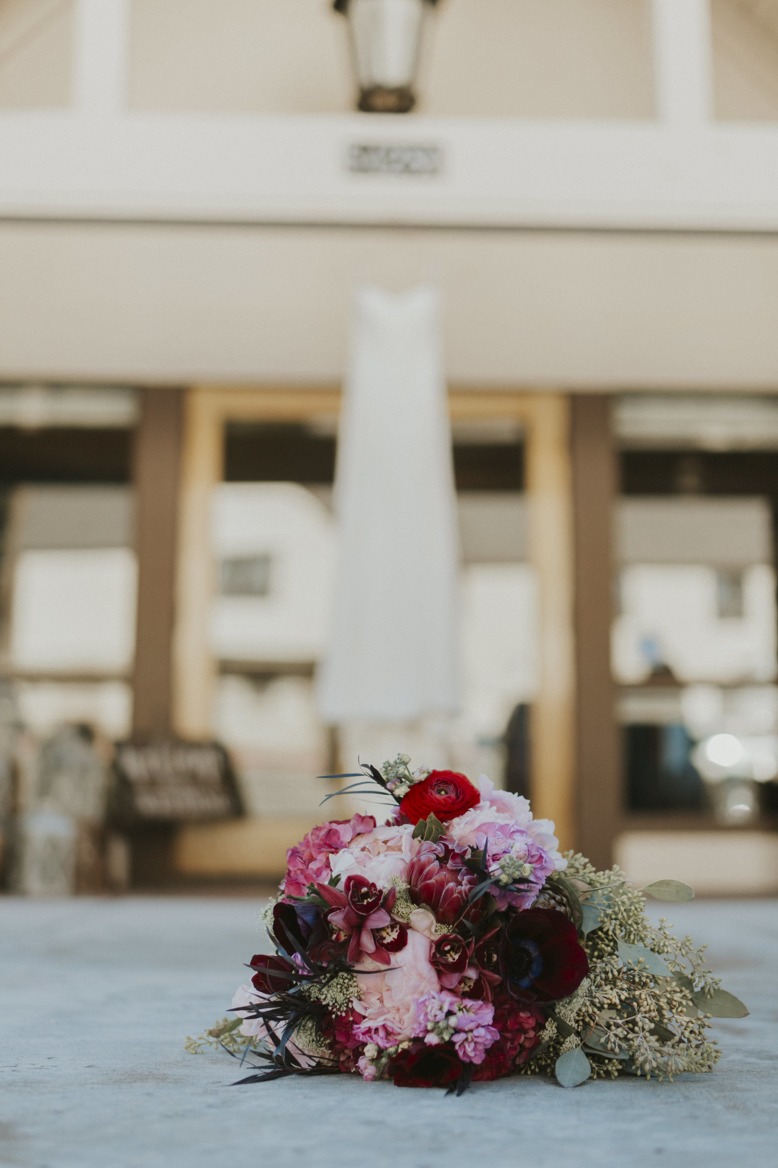James + Christene Wedding  Big Creek CA  Canna Rix Photography-107.jpg