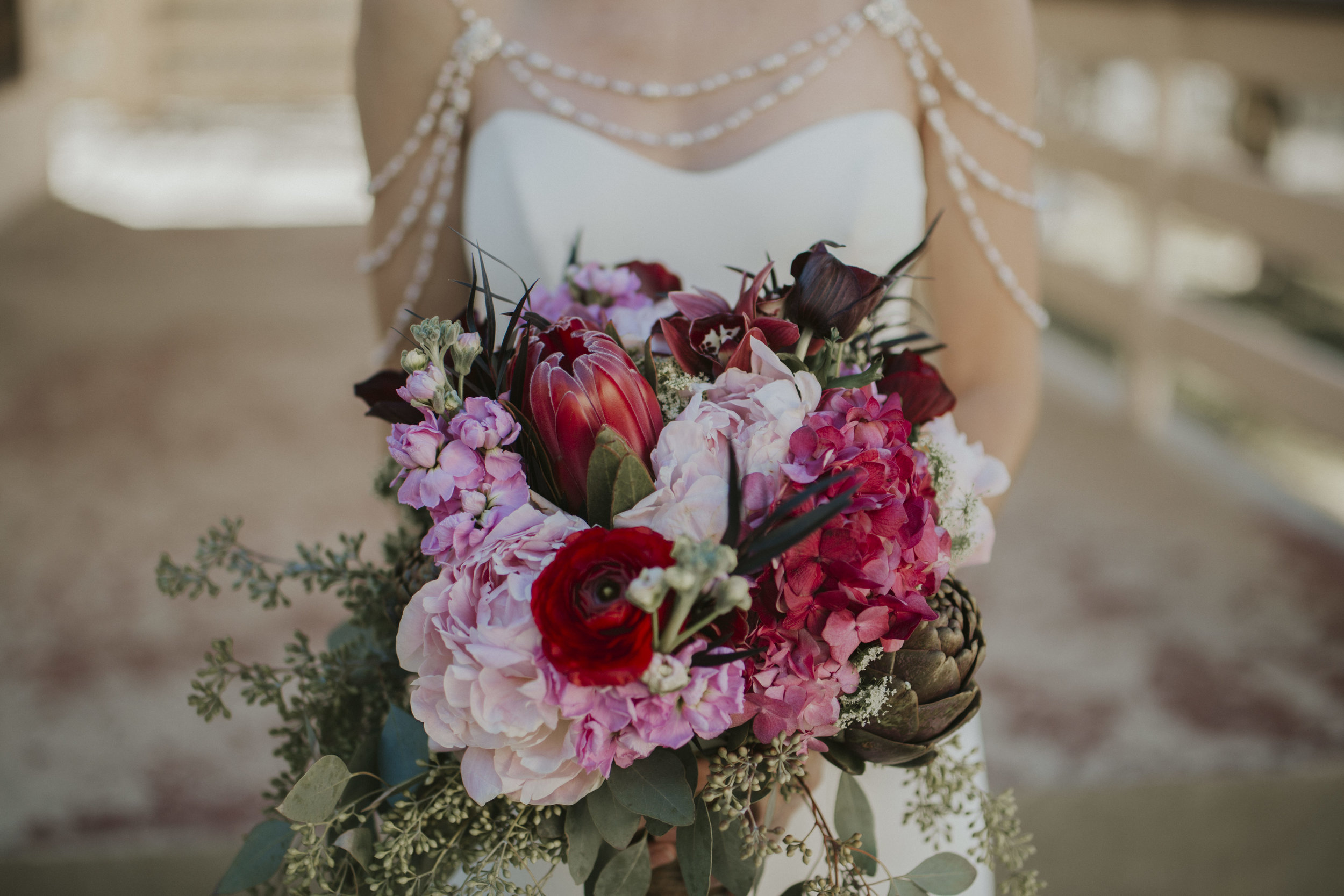 James + Christene Wedding  Big Creek CA  Canna Rix Photography-193.jpg