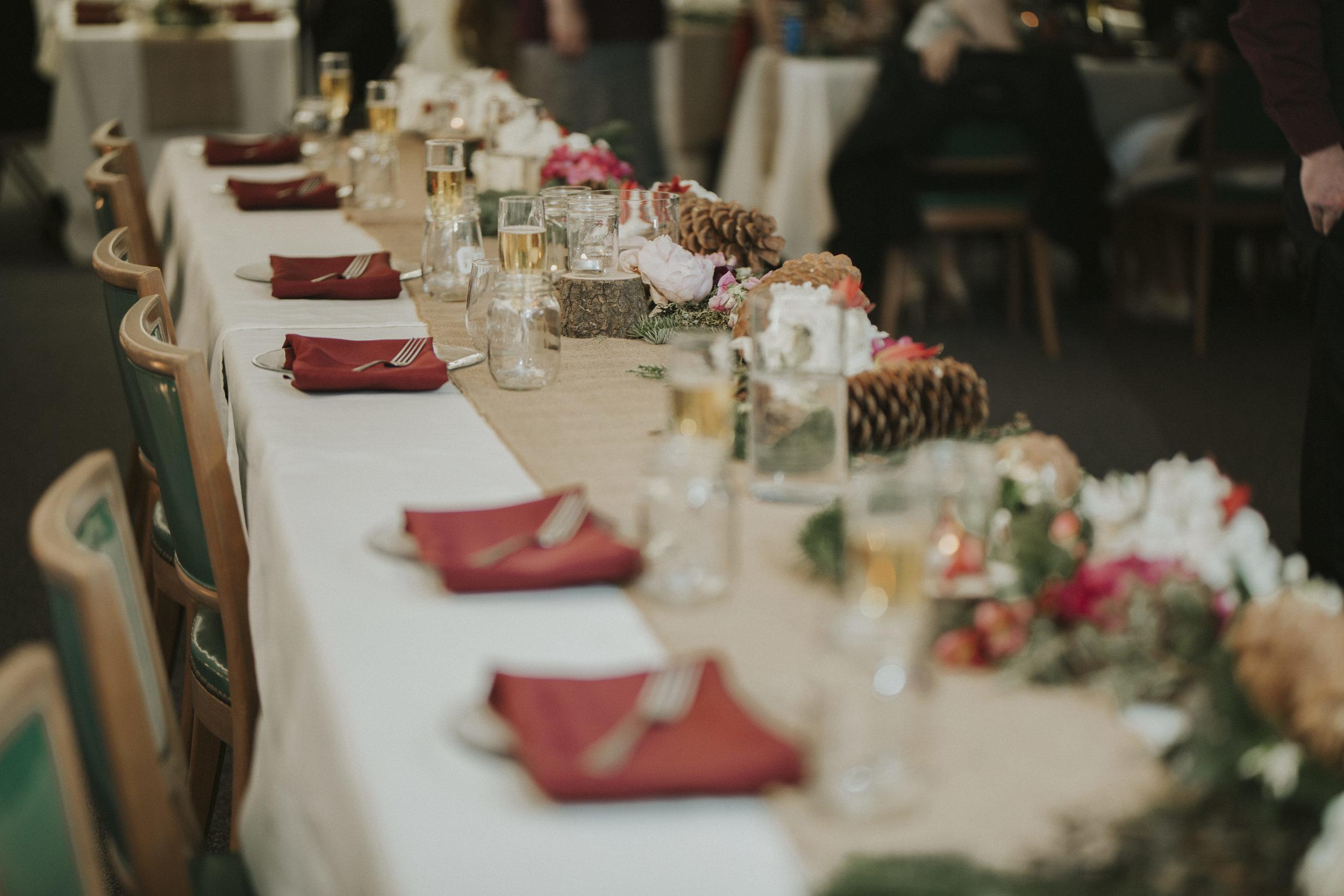James + Christene Wedding  Big Creek CA  Canna Rix Photography-606.jpg