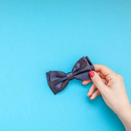 Our bow tie props are super popular! They look cute on anyone. What's your favourite prop to use in the photobooth? #vancouver #vancouver_canada #vancouverbc #vancouverisland #vancouver_ig #vancouvereats #vancouverlife #vancouvercanada #vancouverfood  #vancouverviews #vancouverfitness #photooftheweek #photoboothfun #photoboothmalaysia #props #backdrop #photoday #photoadayaug #phototoaster #photoparade #photoboothrental #minipelamin #pelamin #photolocker #photodaily #photogram #socialmedia101 #indianwedding