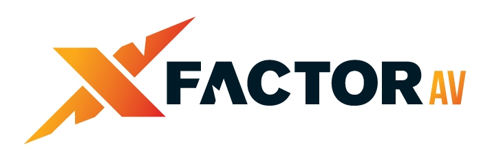 XfactorAV_Logo white.jpg