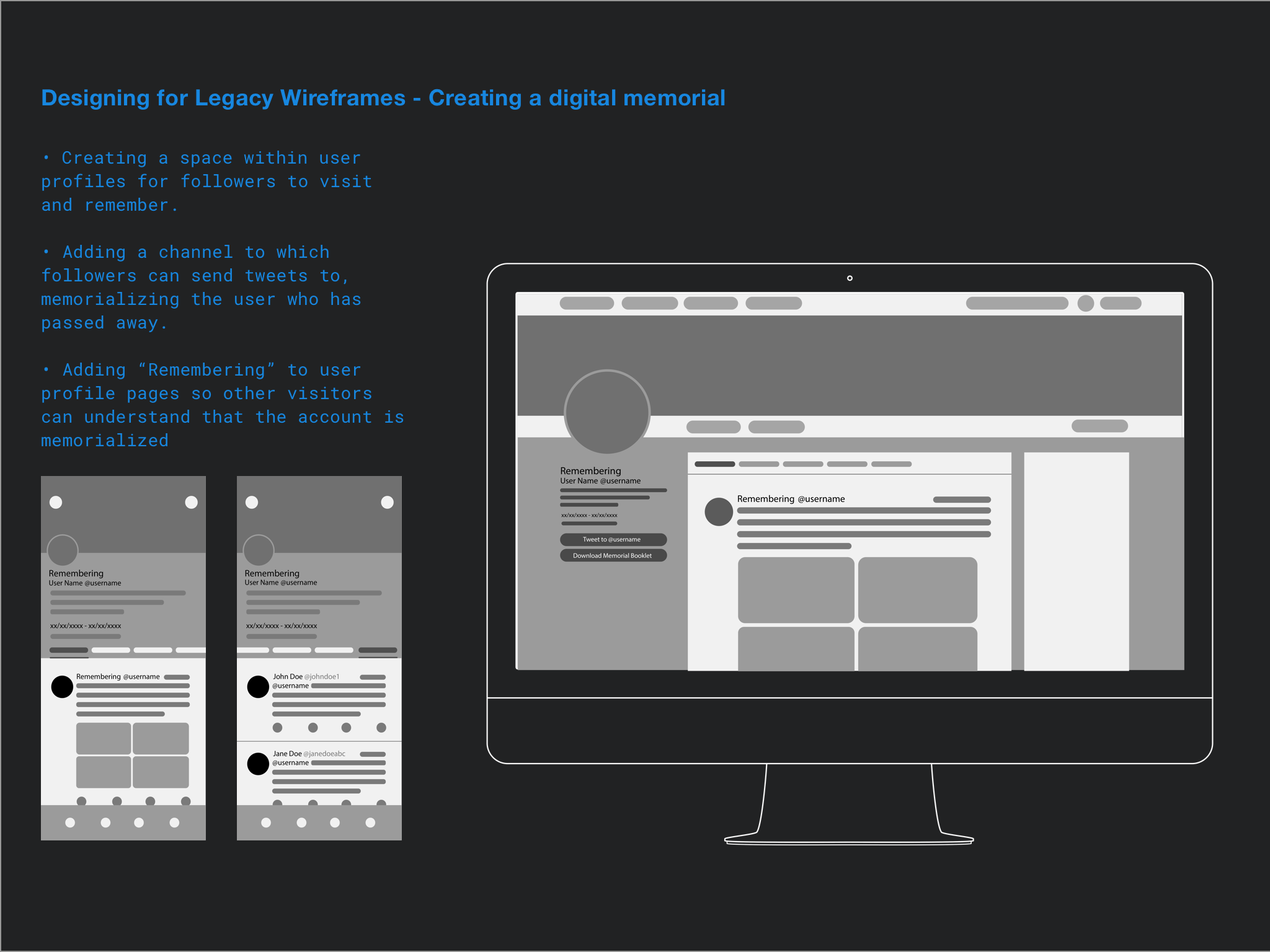 wireframing_legacy.jpg
