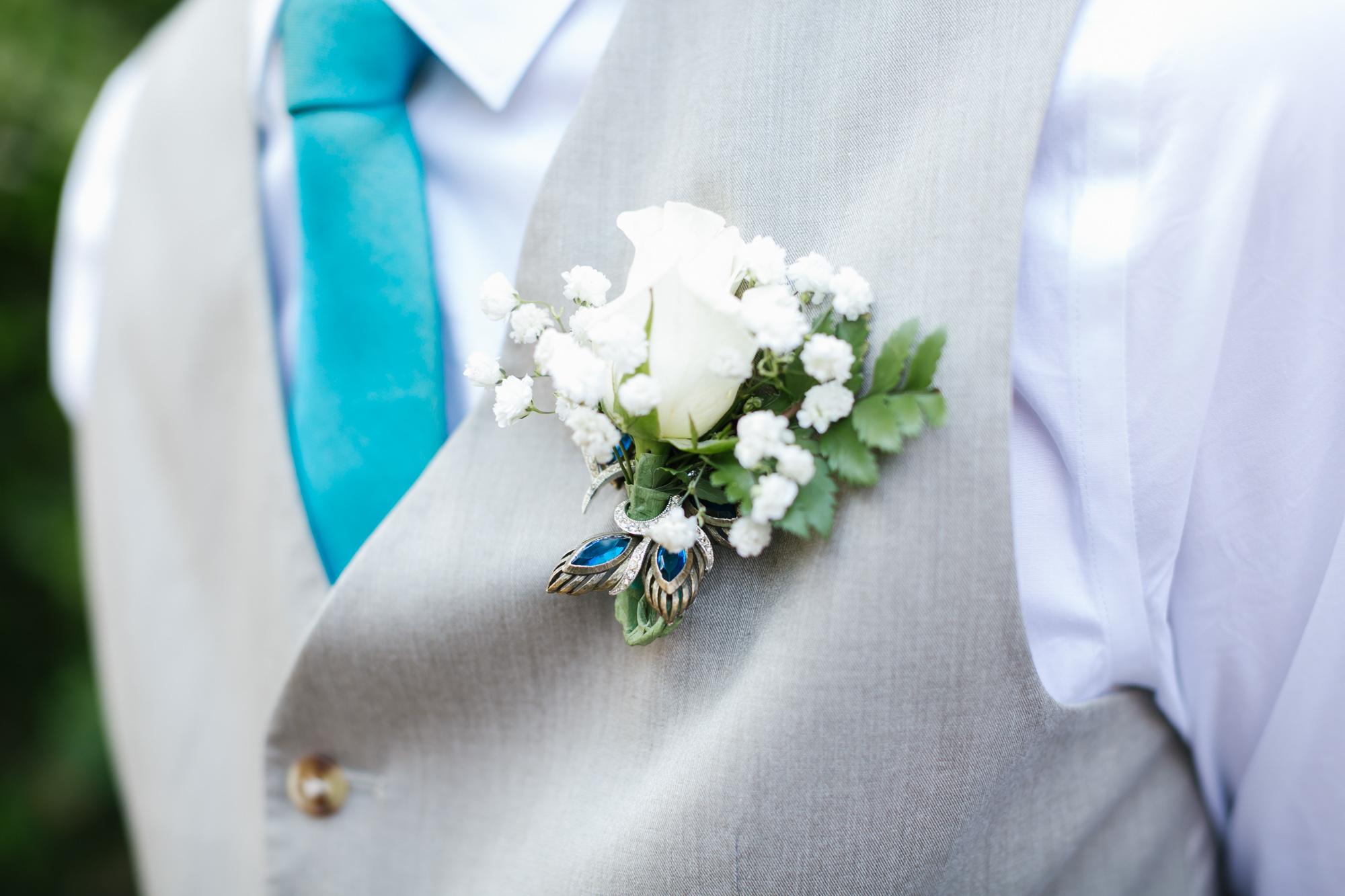 03_Cambria_wedding_samesex_coastal_intimate_Central_Coast_beach.jpg