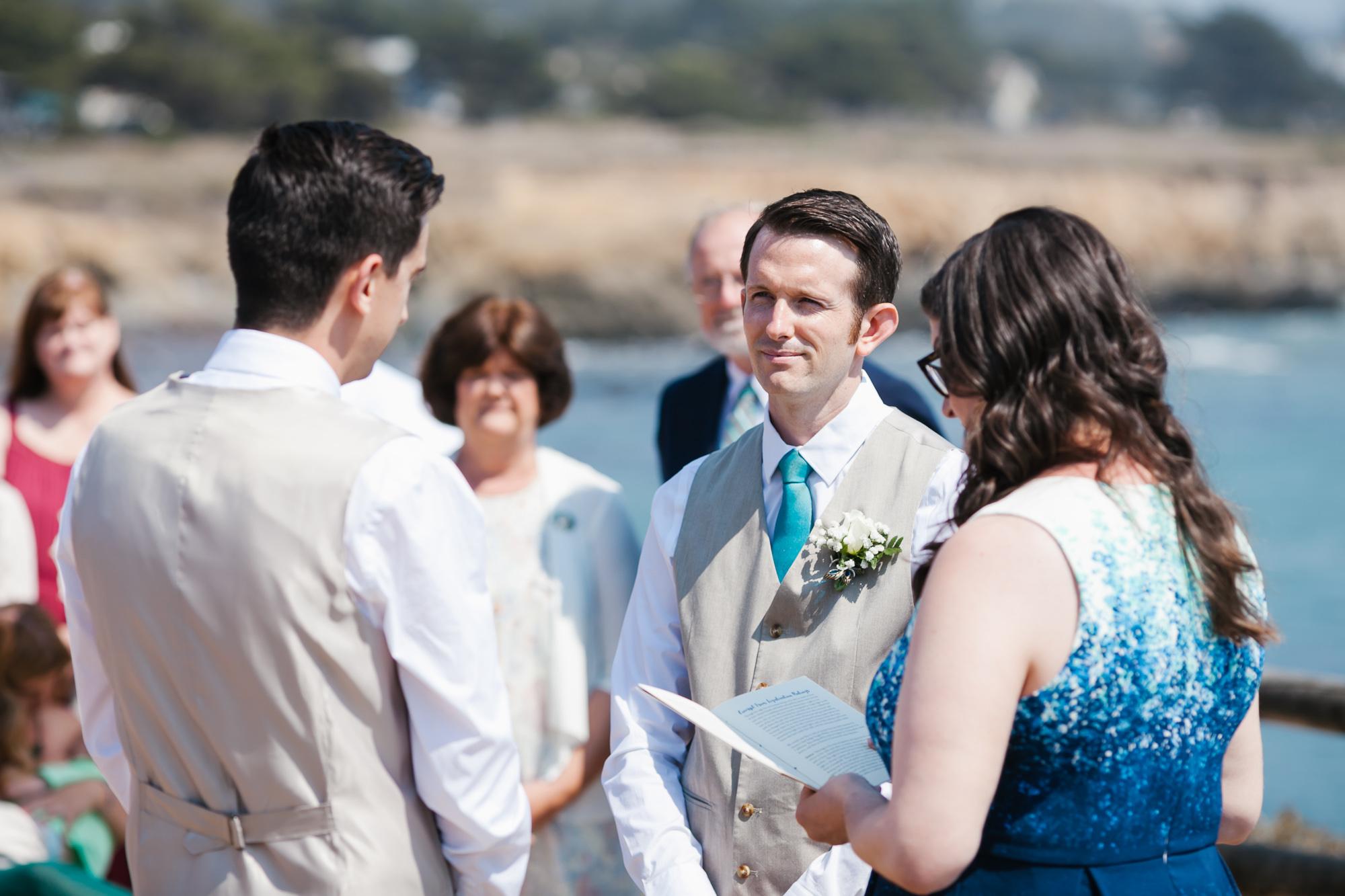 08_Cambria_wedding_samesex_coastal_intimate_Central_Coast_beach.jpg