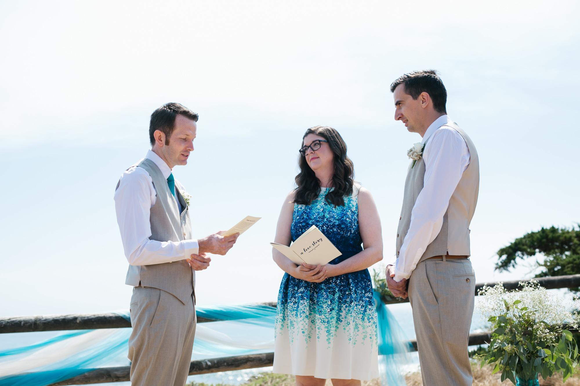 10_Cambria_wedding_samesex_coastal_intimate_Central_Coast_beach.jpg