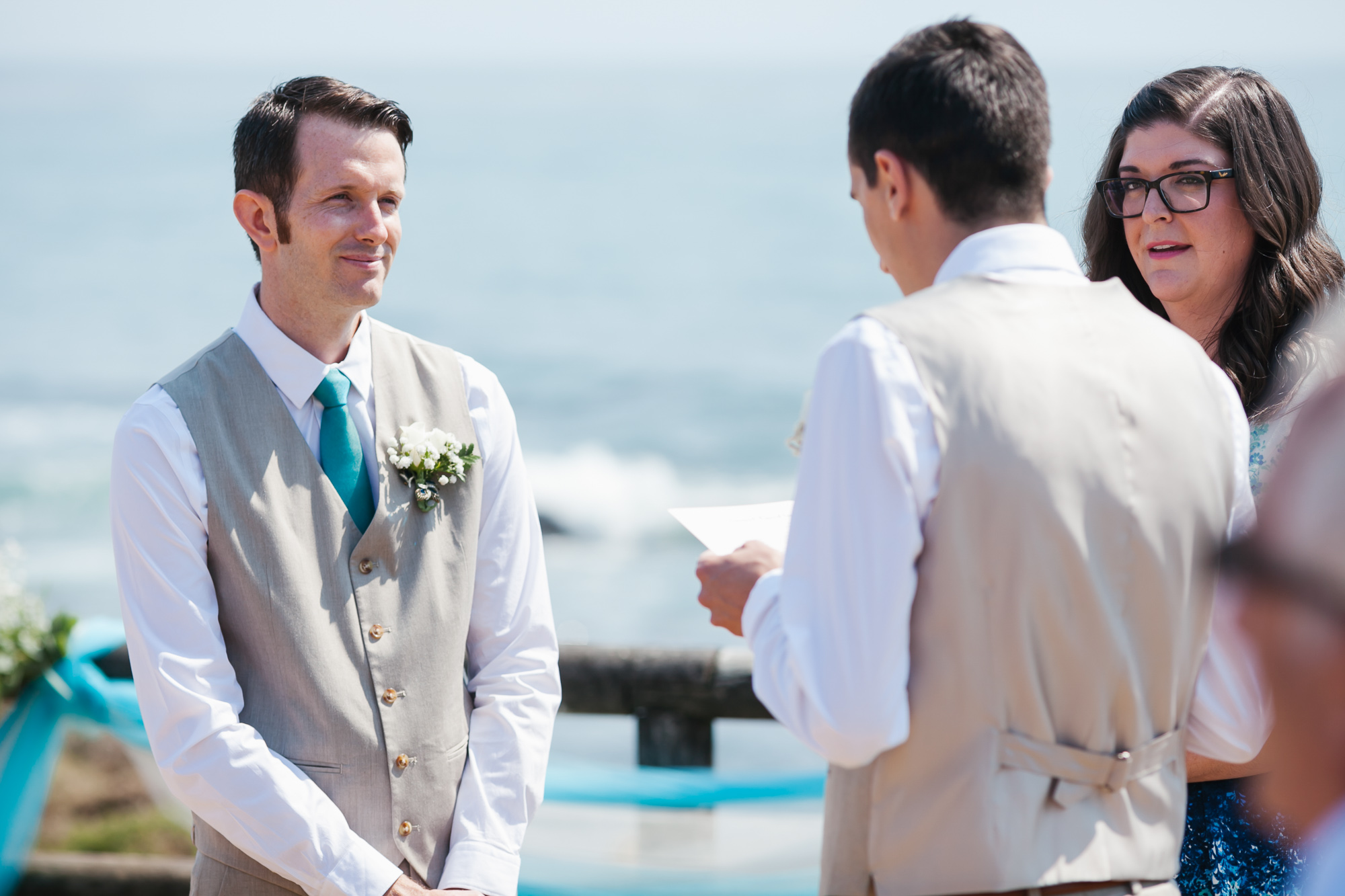 14_Cambria_wedding_samesex_coastal_intimate_Central_Coast_beach.jpg